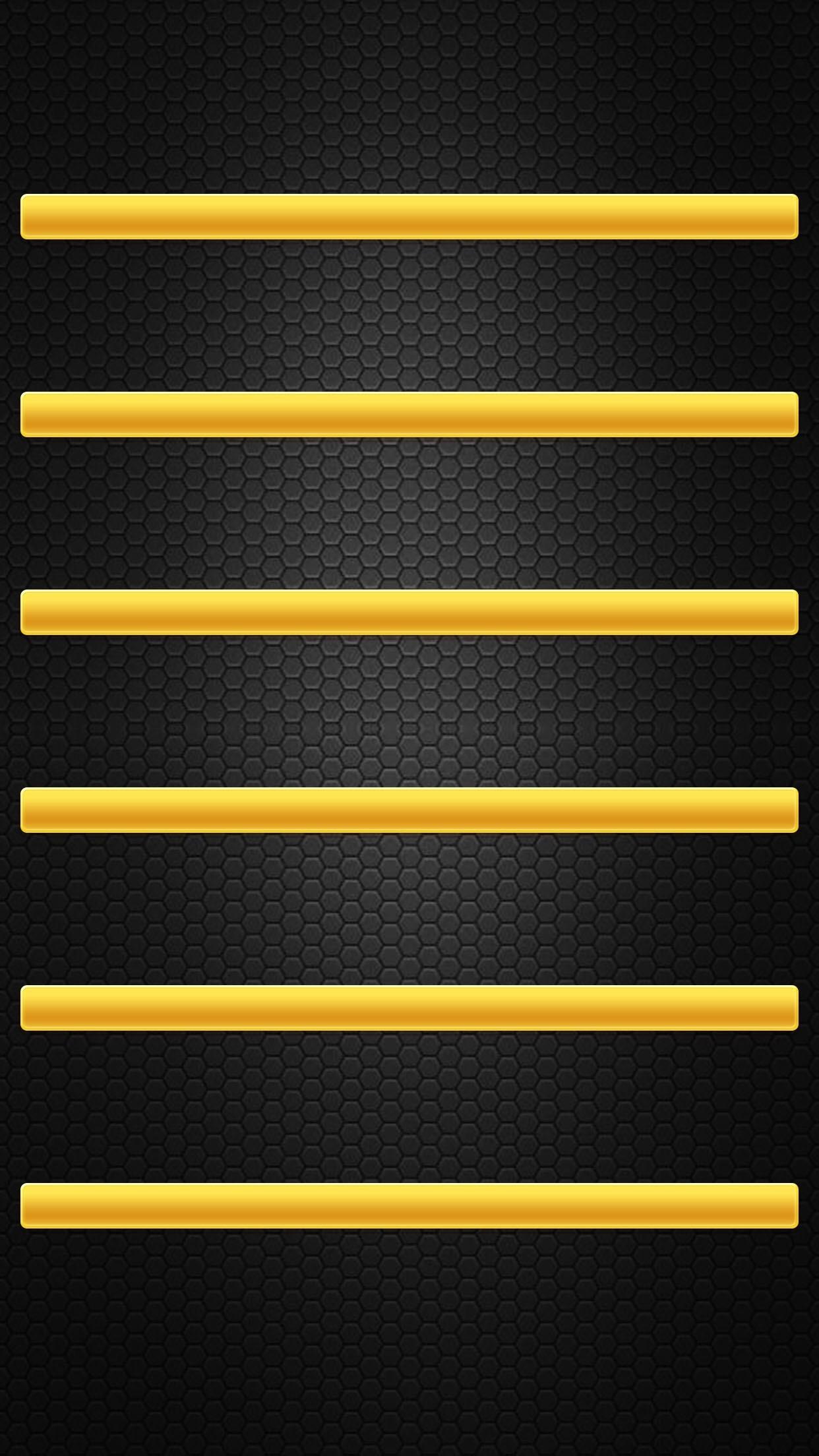 1242x2208 Phone Wallpapers Iphone 6 Screens Shelves