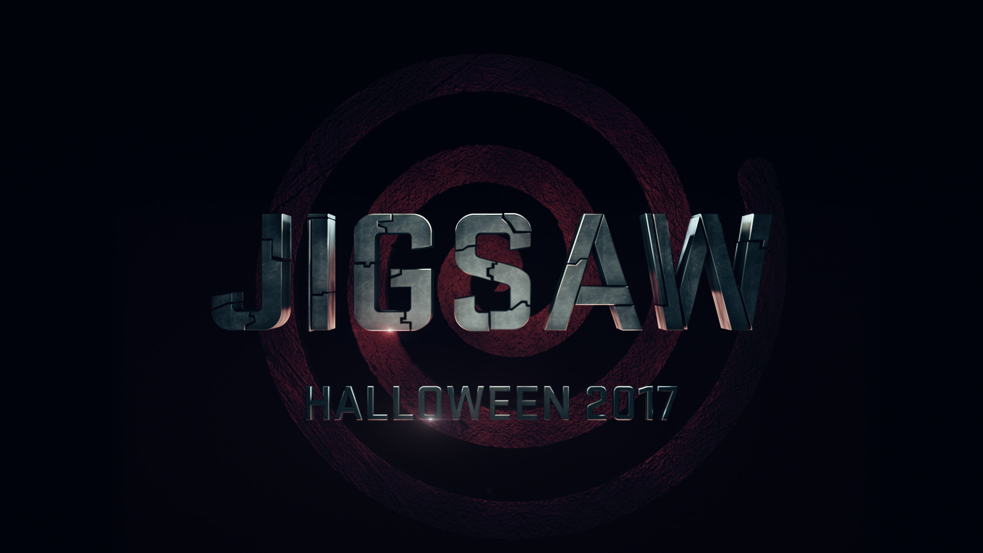 Saw movie wallpaper 68 images - Jigsaw wallpaper ...