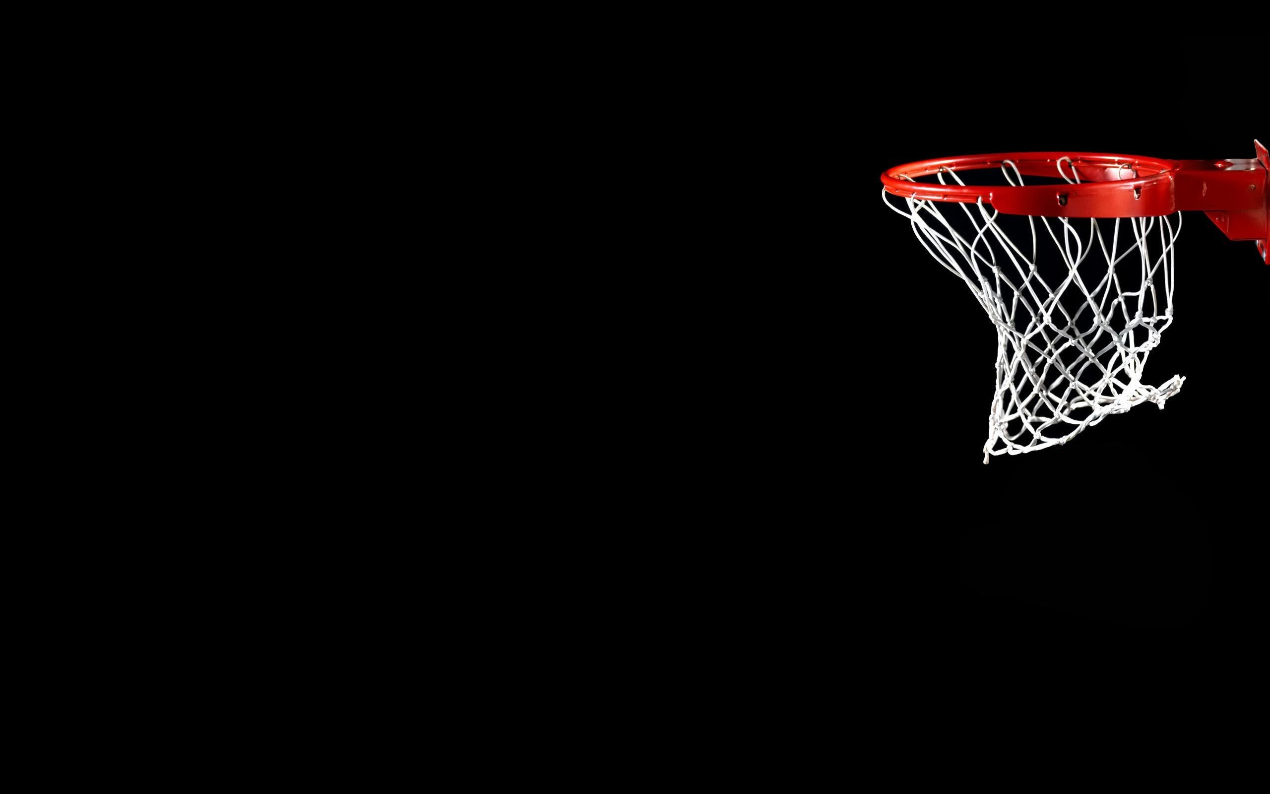 2560x1600 Nike Basketball Wallpaper Picture