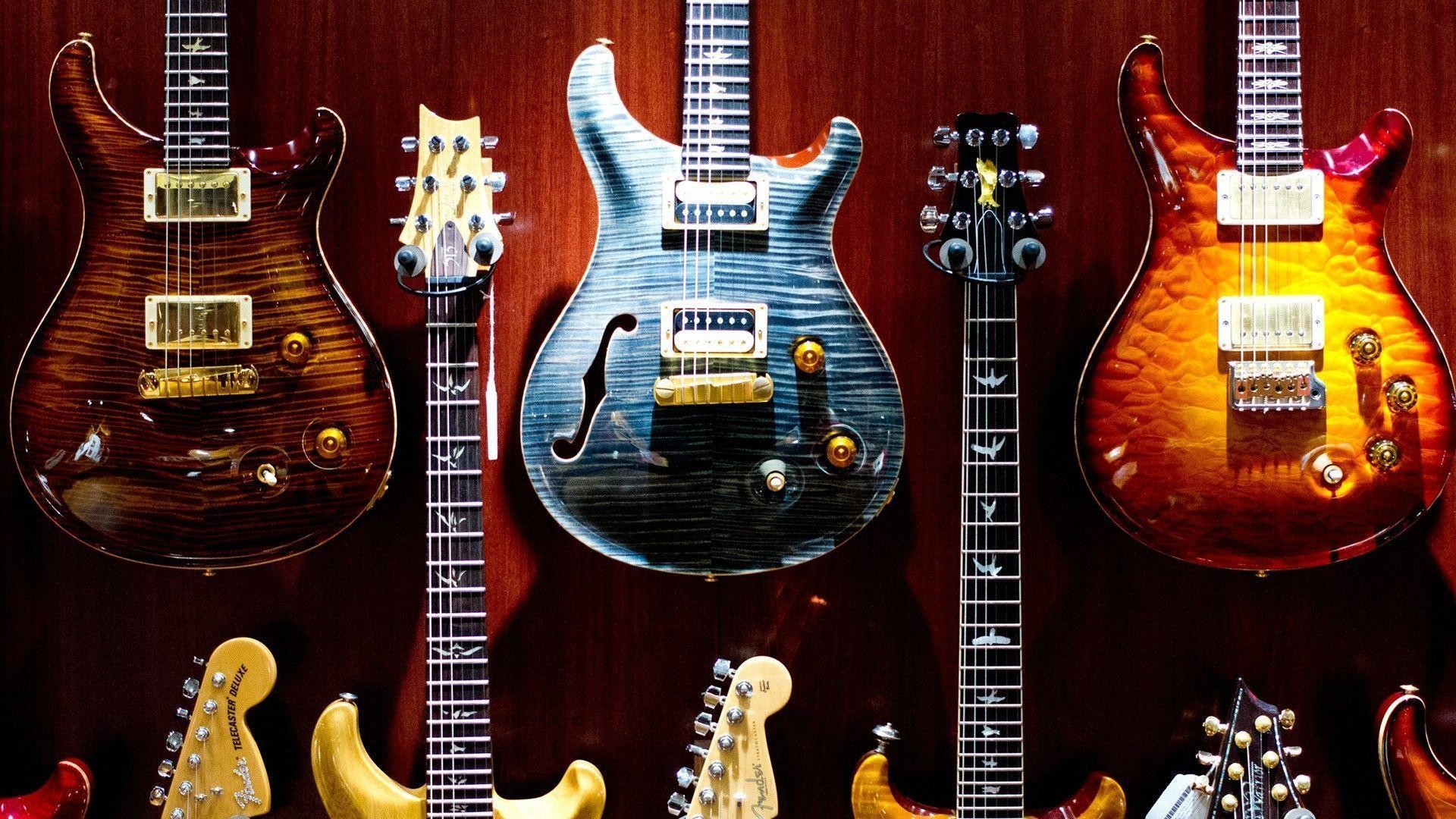 1123406-popular-electric-guitar-wallpaper-1920x1080.jpg