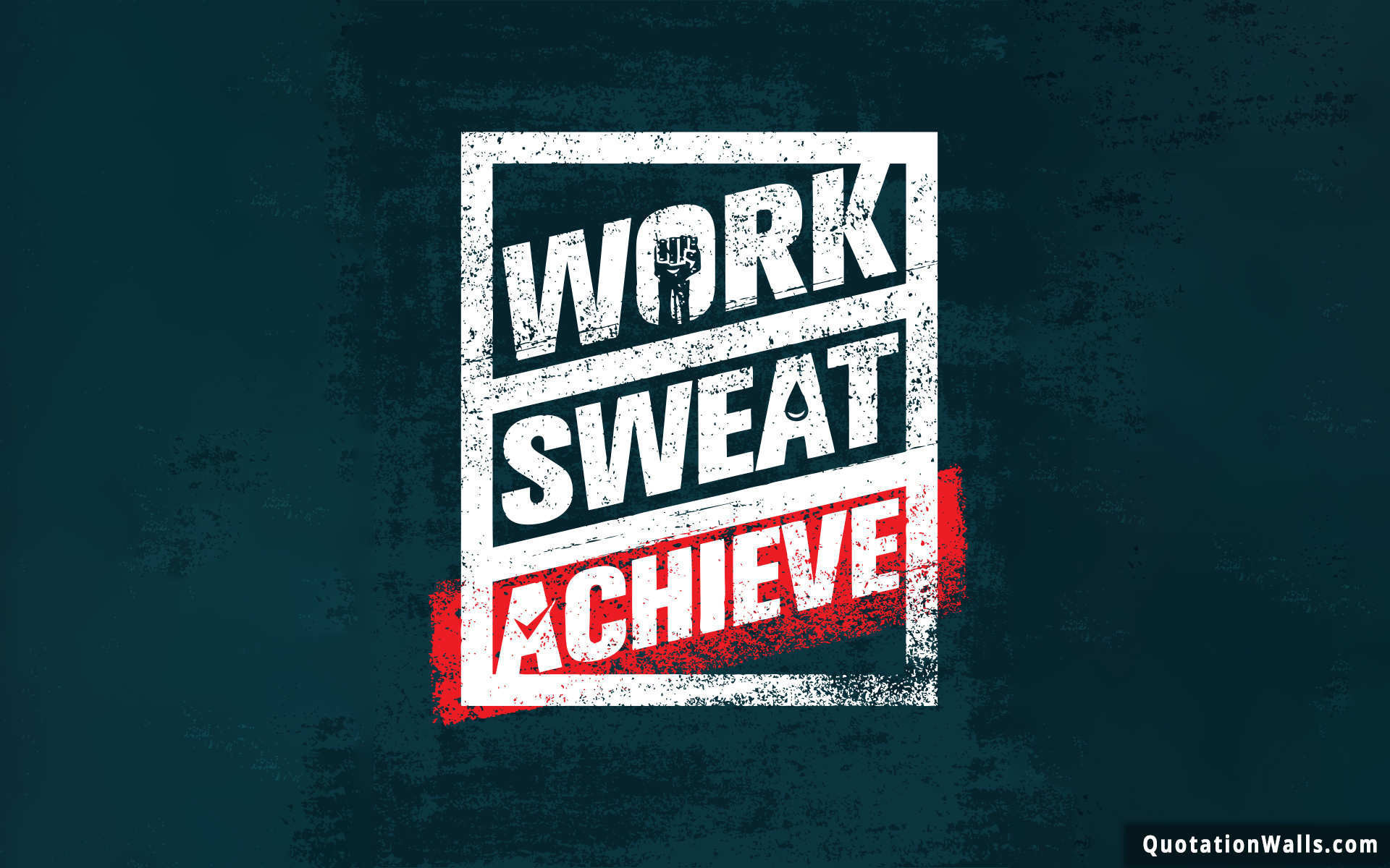 Workout Wallpaper Motivation 76 Images
