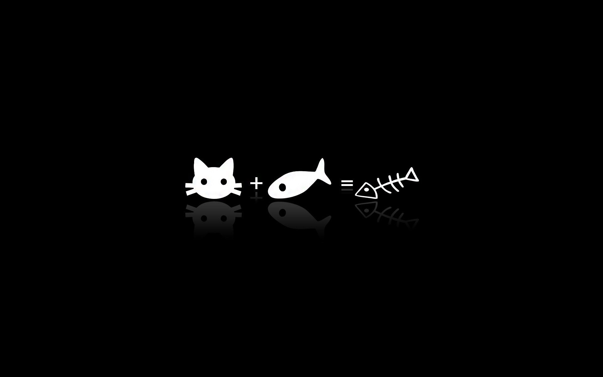 Cute Cartoon Cat Wallpaper 71 Images