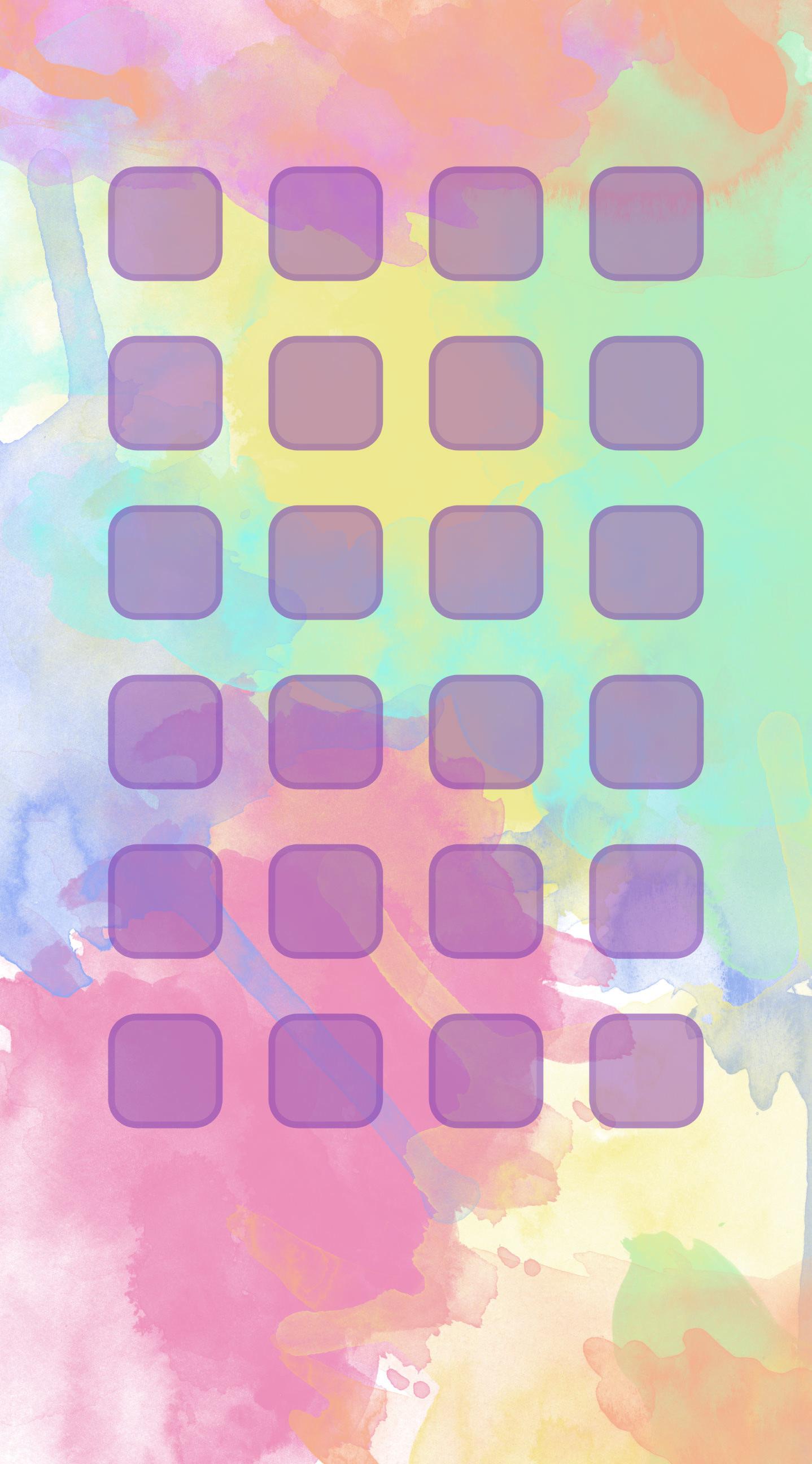 Cool teenage wallpapers 41 images - Teen iphone wallpaper ...