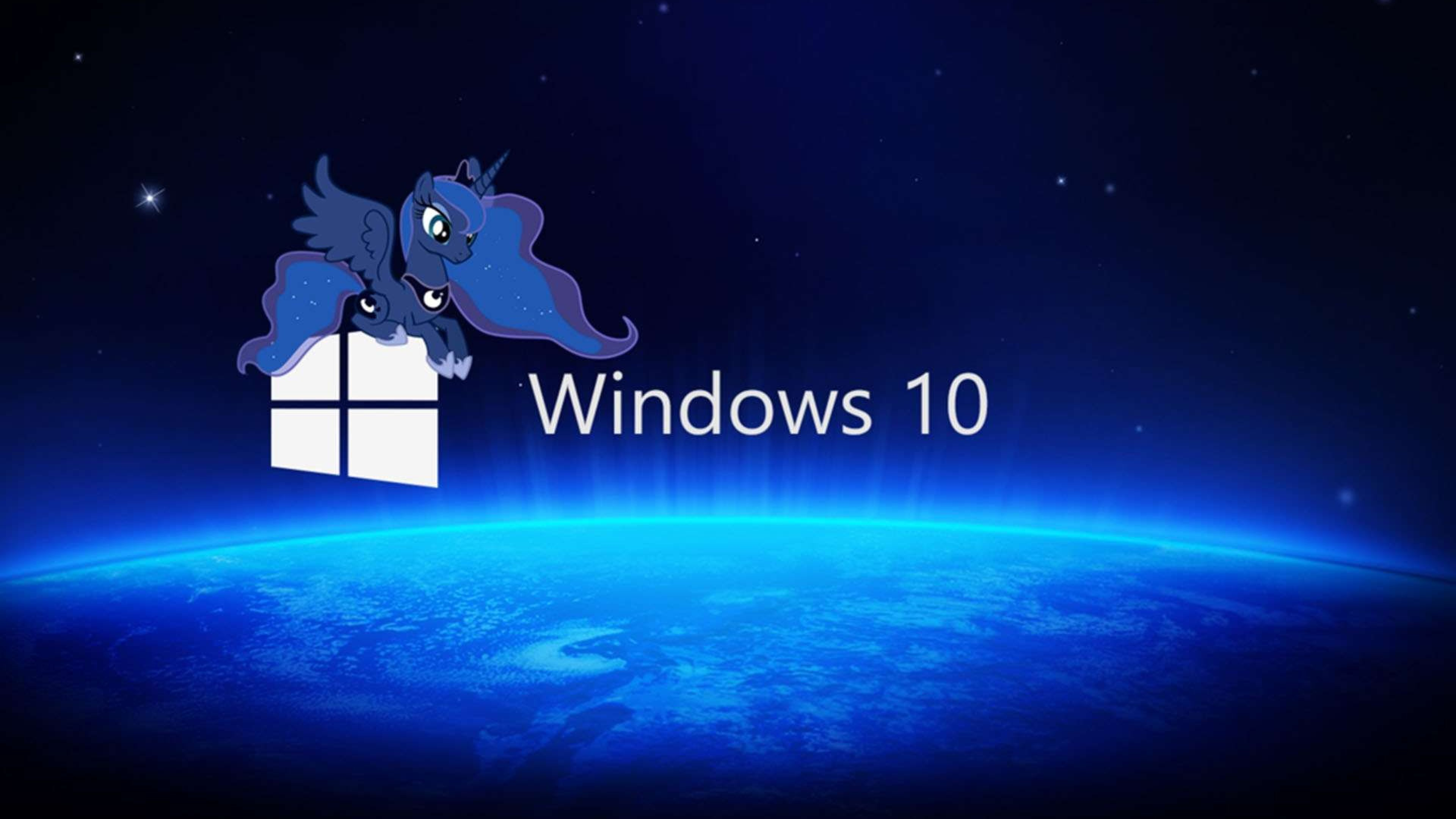 for windows 10 - photo #45