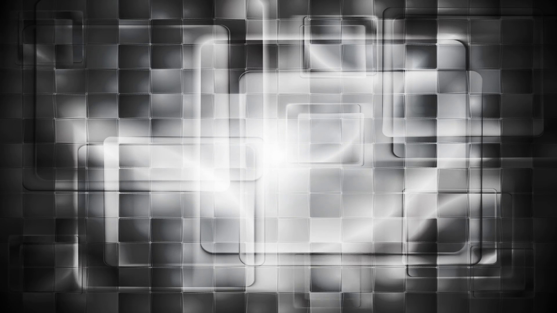 Black and white abstract background 48 images - White abstract background hd ...