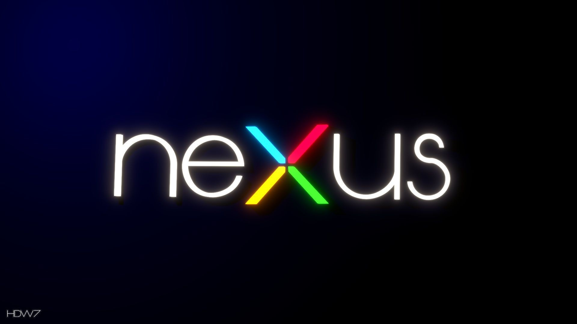 1920x1080 WWE Nexus Logo Wallpapers Wallpaper 1920×1080