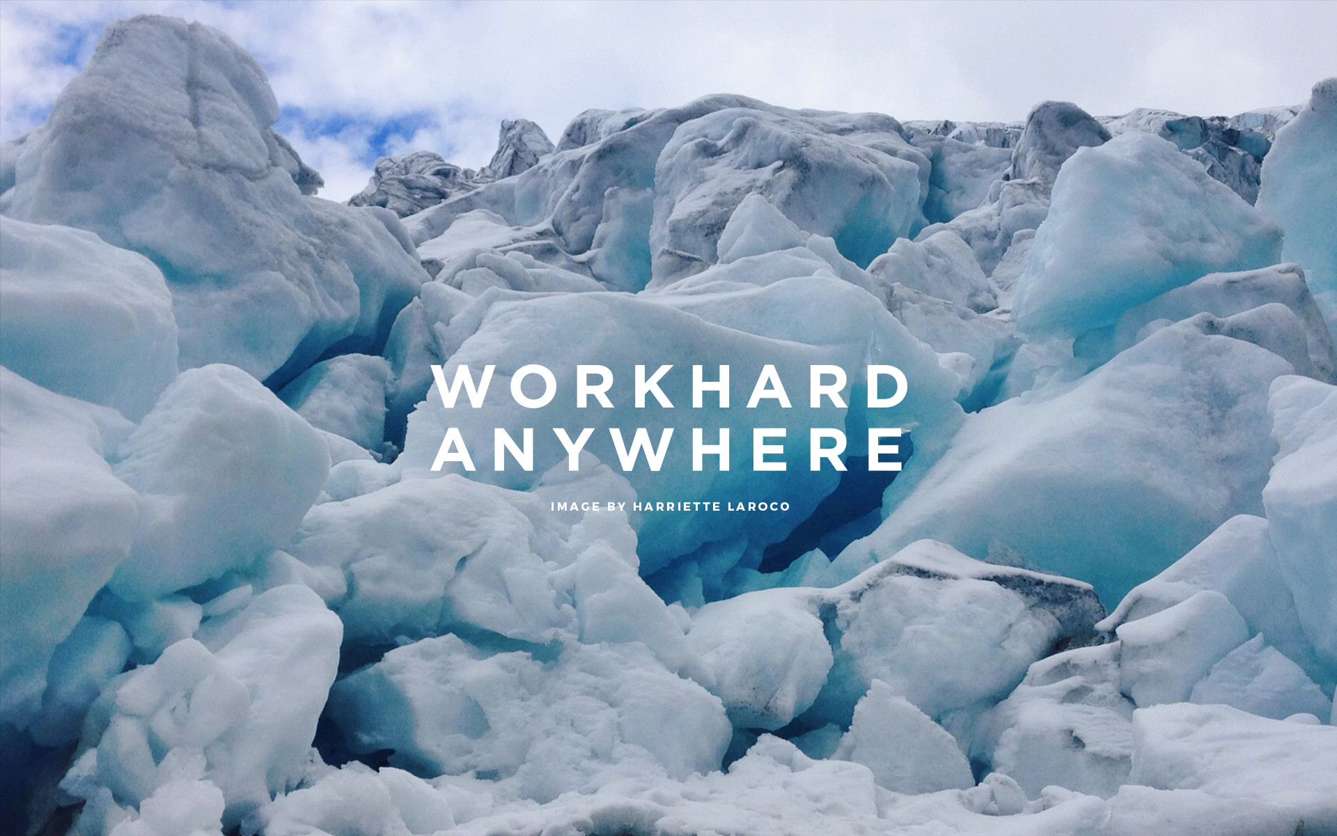 1920x1200 Joffre Lakes Glacier - Work Hard Anywhere | WHA — Laptop-friendly cafes and  spaces