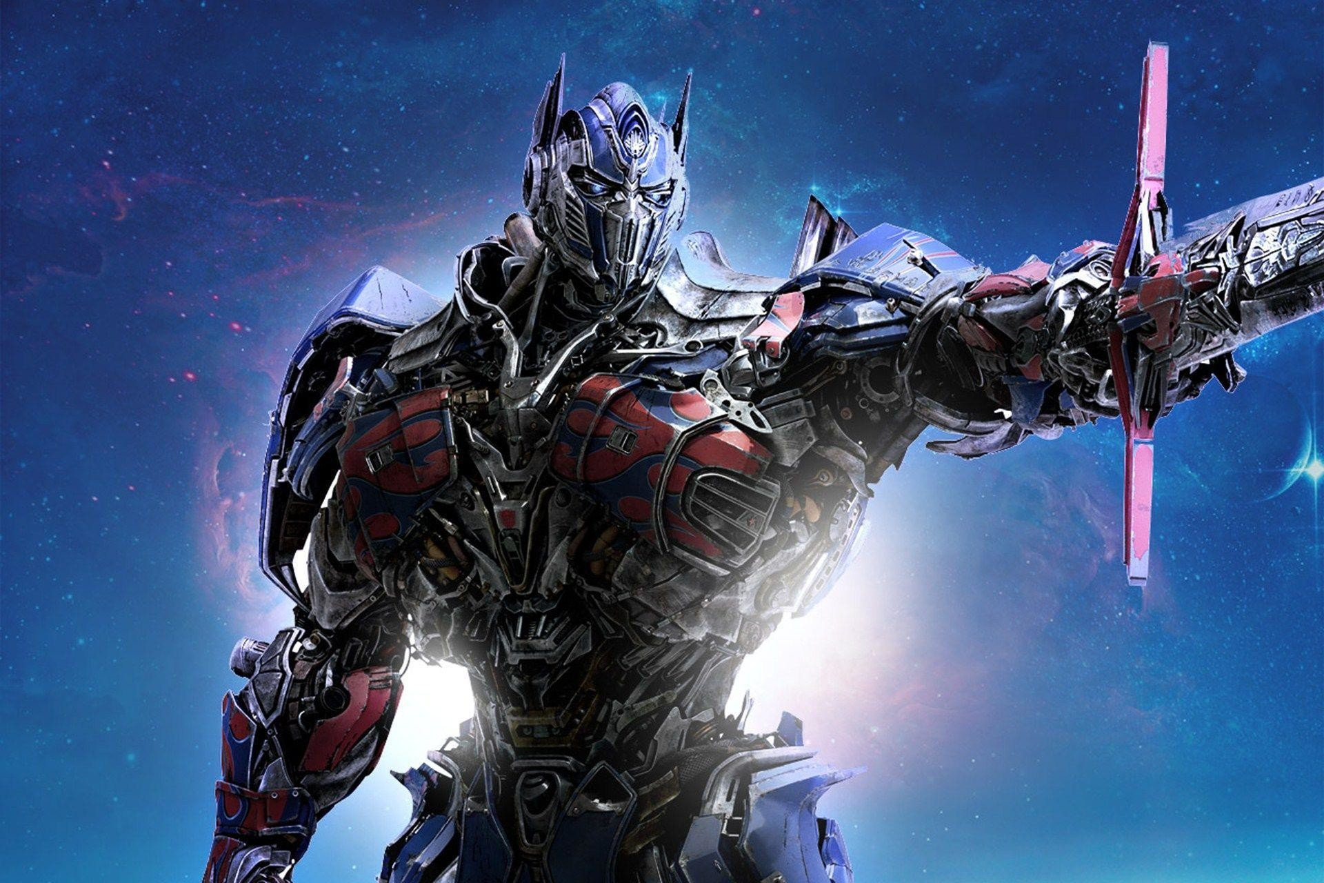 transformers 5 wallpapers 51 images
