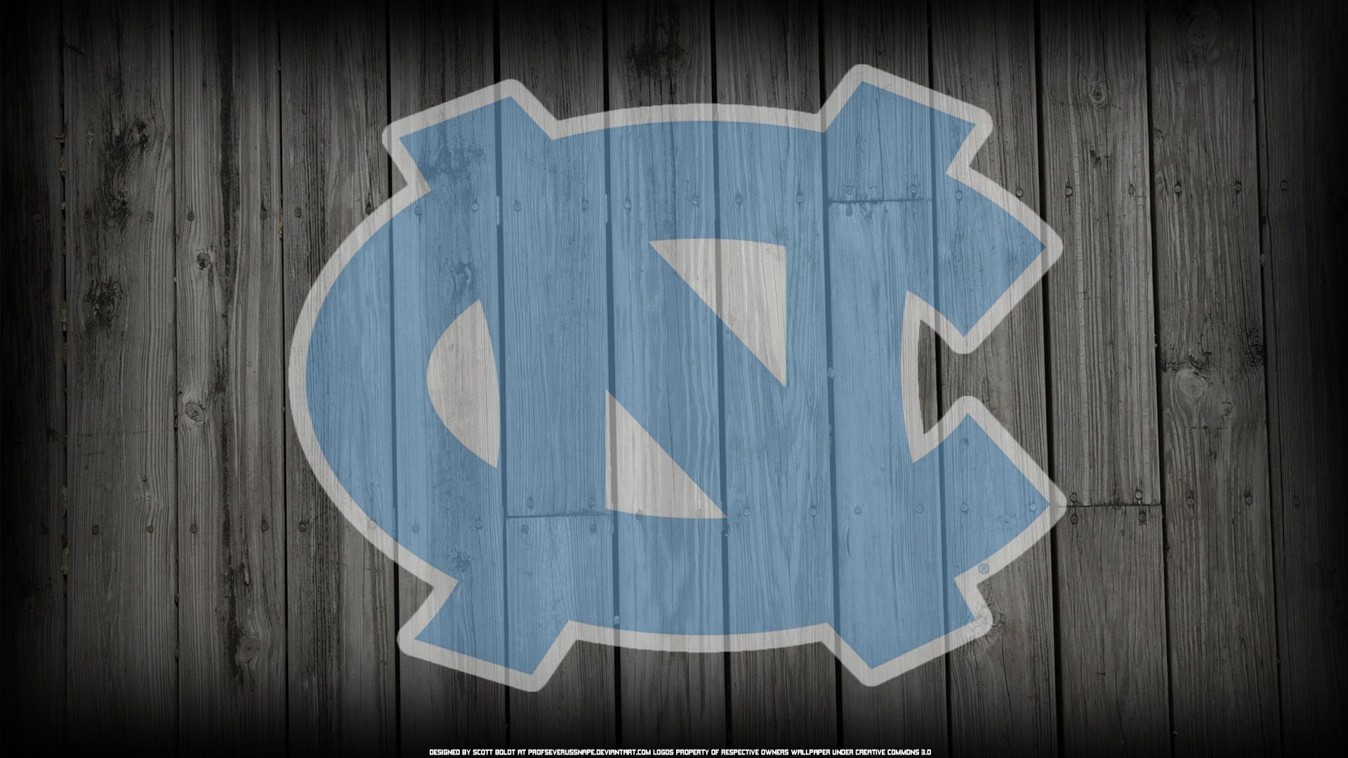 1920x1080 North Carolina Tar Heels Basketball Wallpaper tarheel 1920×1080
