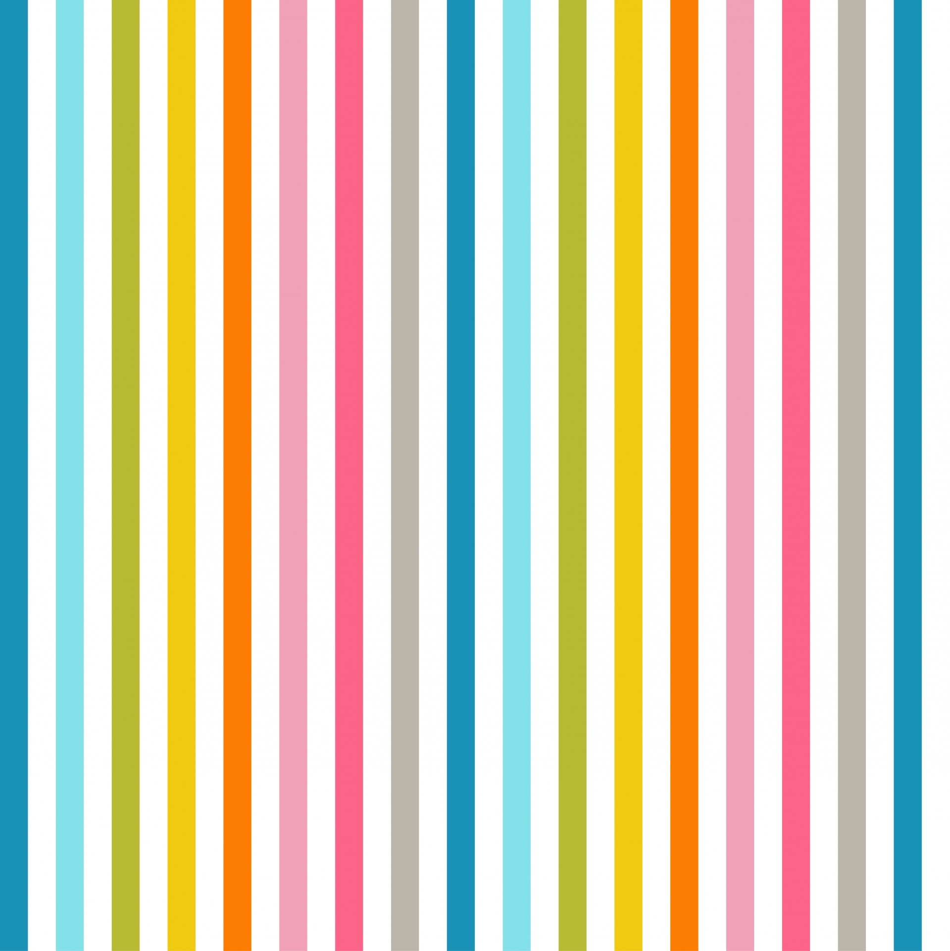 1919x1920 Stripes Background Colorful