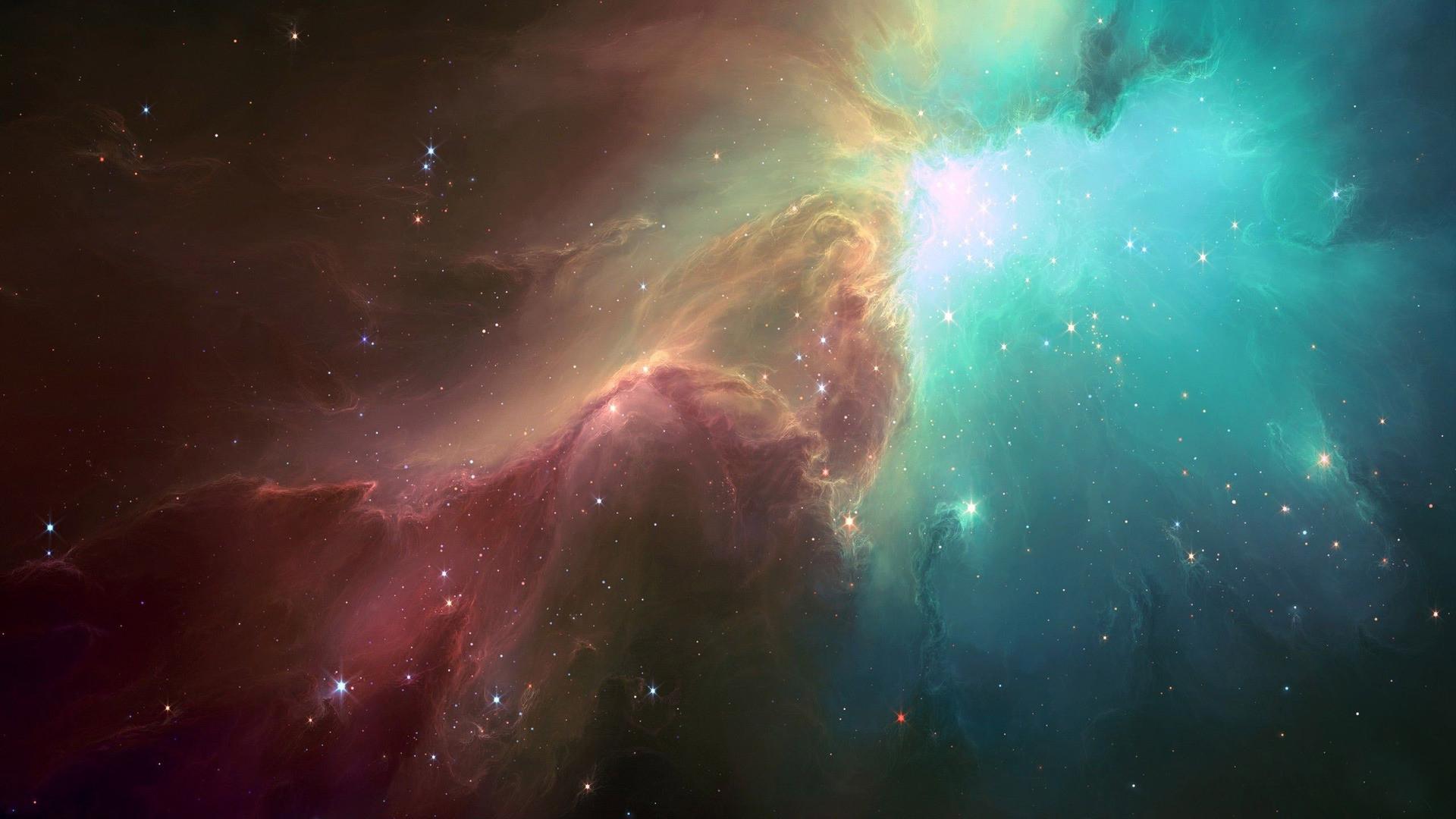 Eagle nebula wallpaper 62 images - 1080p nebula wallpaper ...