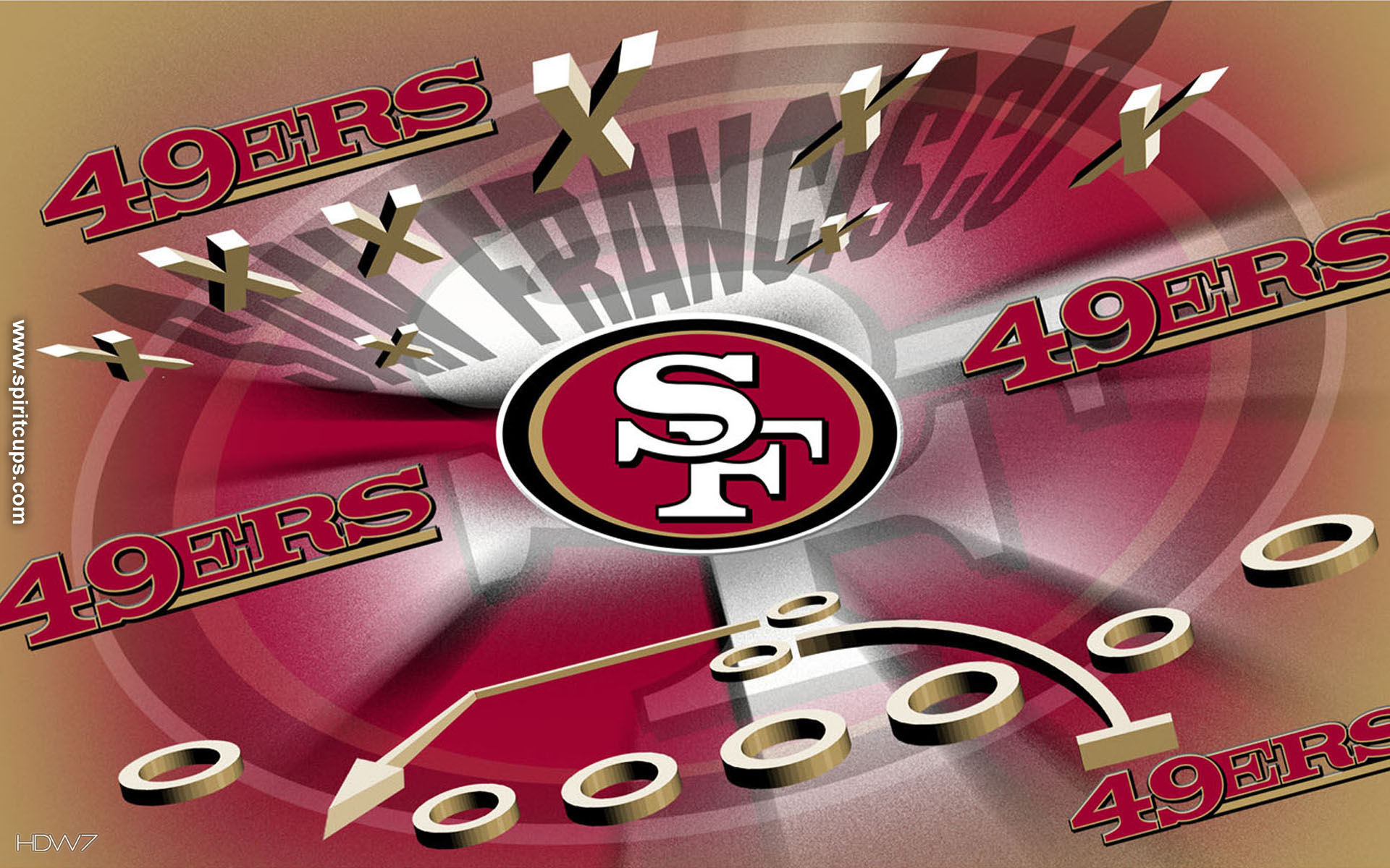 49er wallpaper 67 images 2048x1152 patrick willis 49ers wallpaper desktop wallpapers high definition monitor download free amazing background photos artwork 20481152 wallpaper hd voltagebd Images