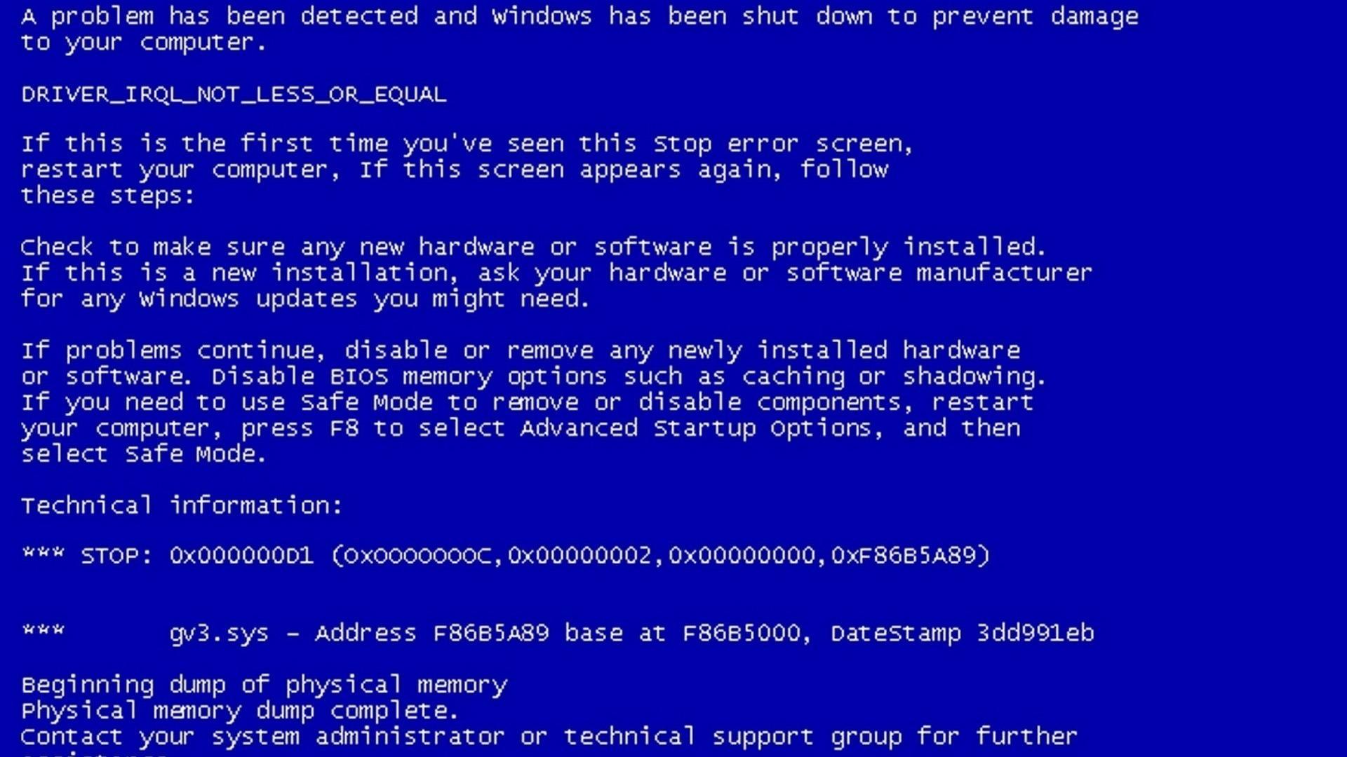 Windows 98 Wallpaper (71+ images)