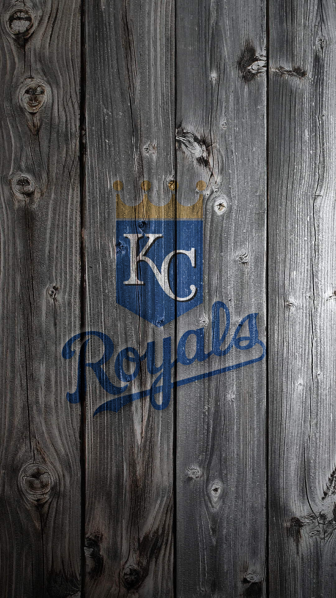 1080x1920 Gallery of Kansas City Royals Phone Wallpapers