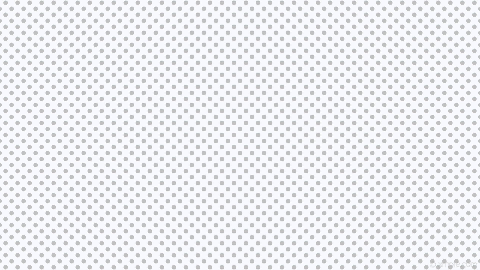 White And Silver Wallpaper 31 Images