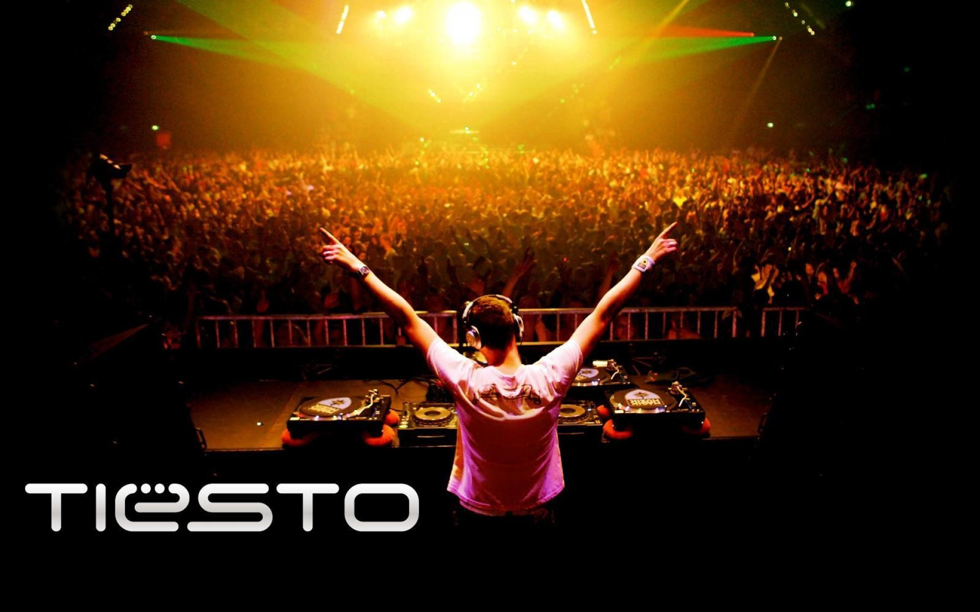 1920x1200 Related wallpapers from Tiesto Wasted Album Cover