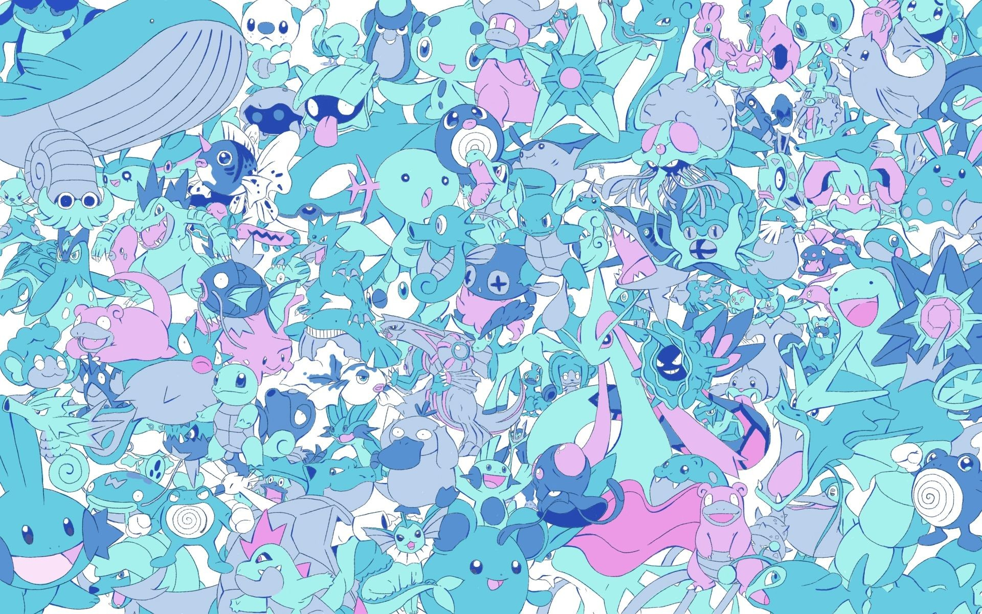 "1920x1200 1920x1080 Pokemon Wallpaper Backgrounds #9249 Wallpaper | WallDiskPaper"">"