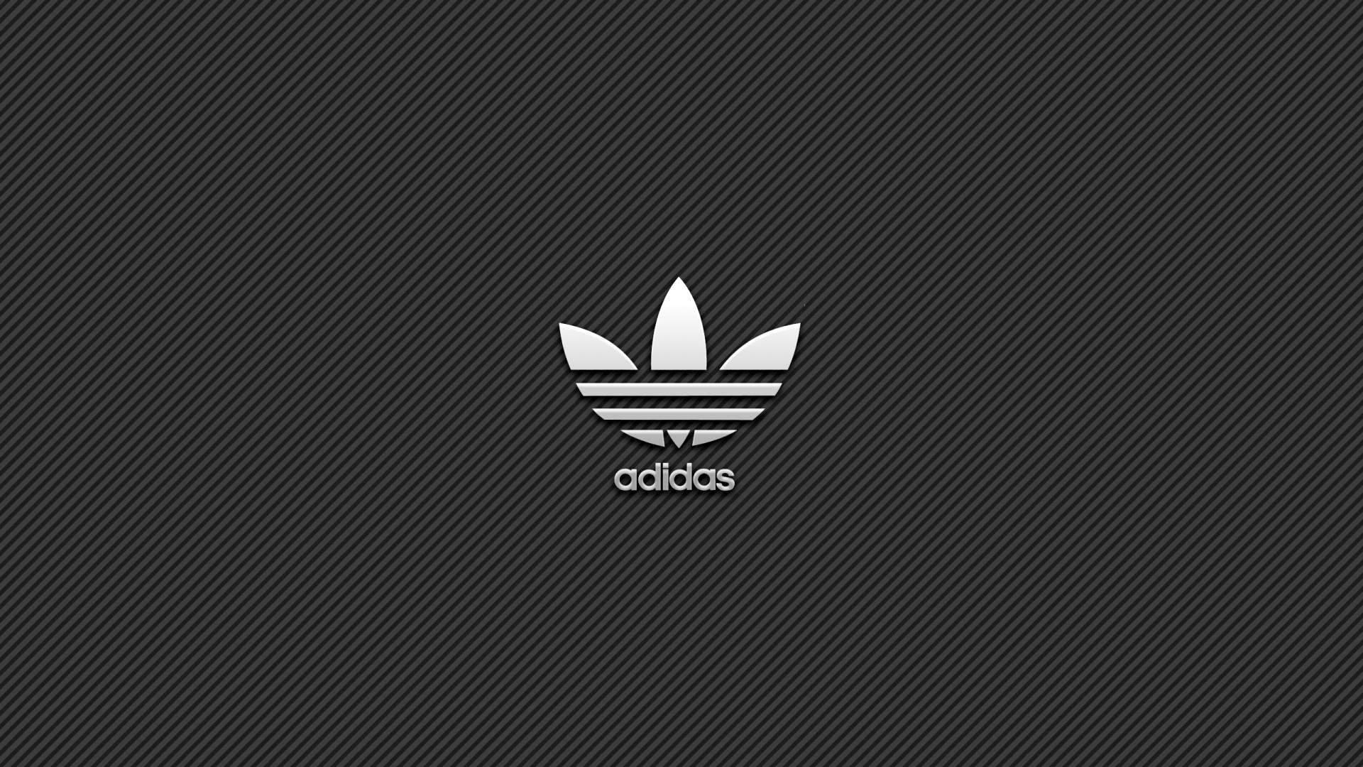 Wallpaper Logo Adidas (77+ images)