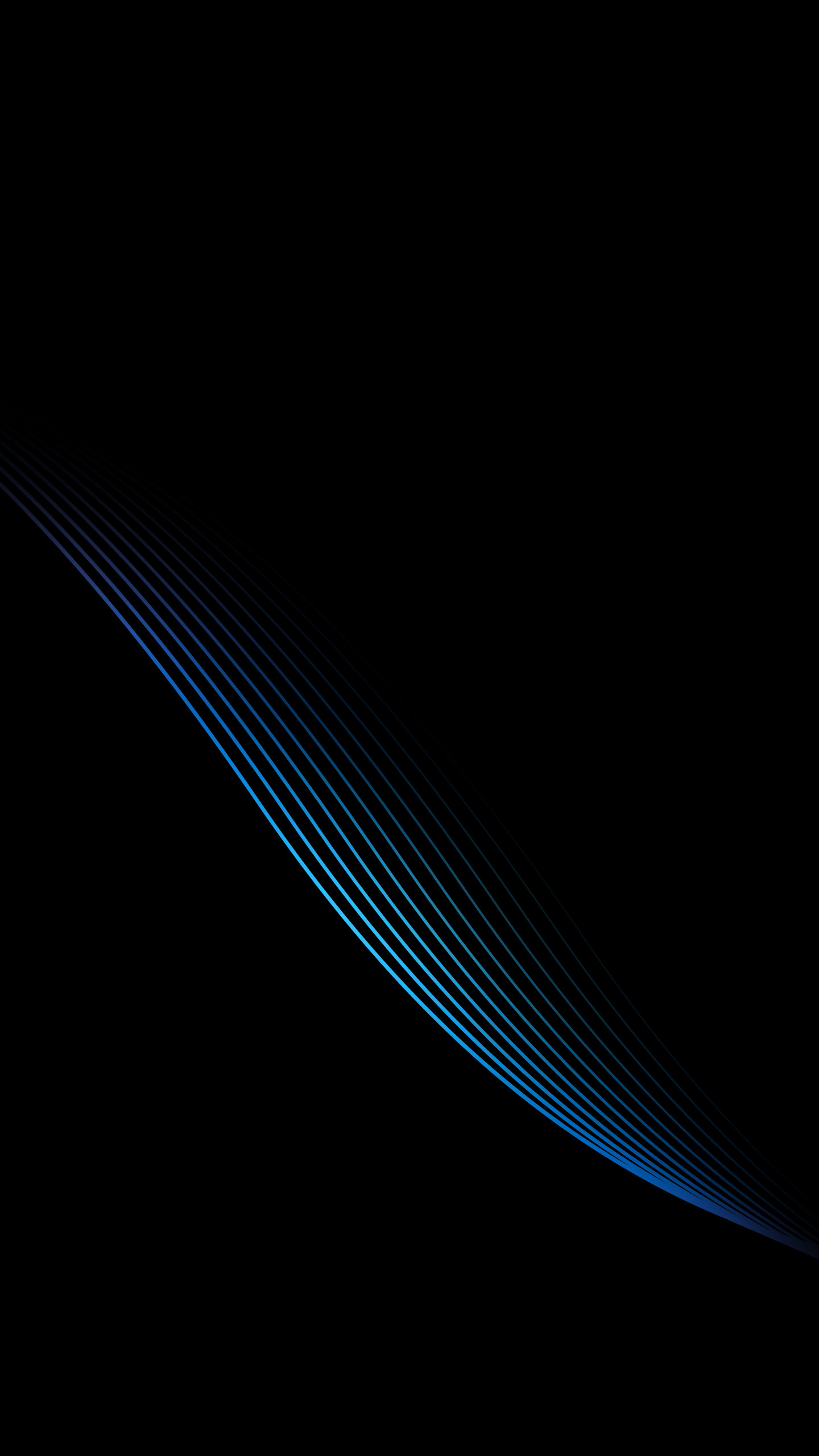 Quad Hd Phone Wallpapers 64 Images