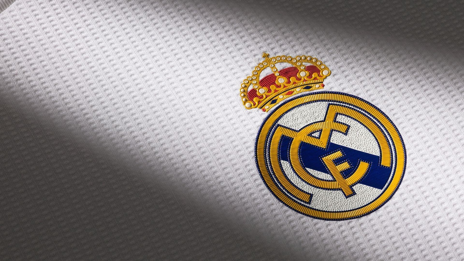 1920x1080 Real Madrid Wallpaper HD | Soccer Desktop