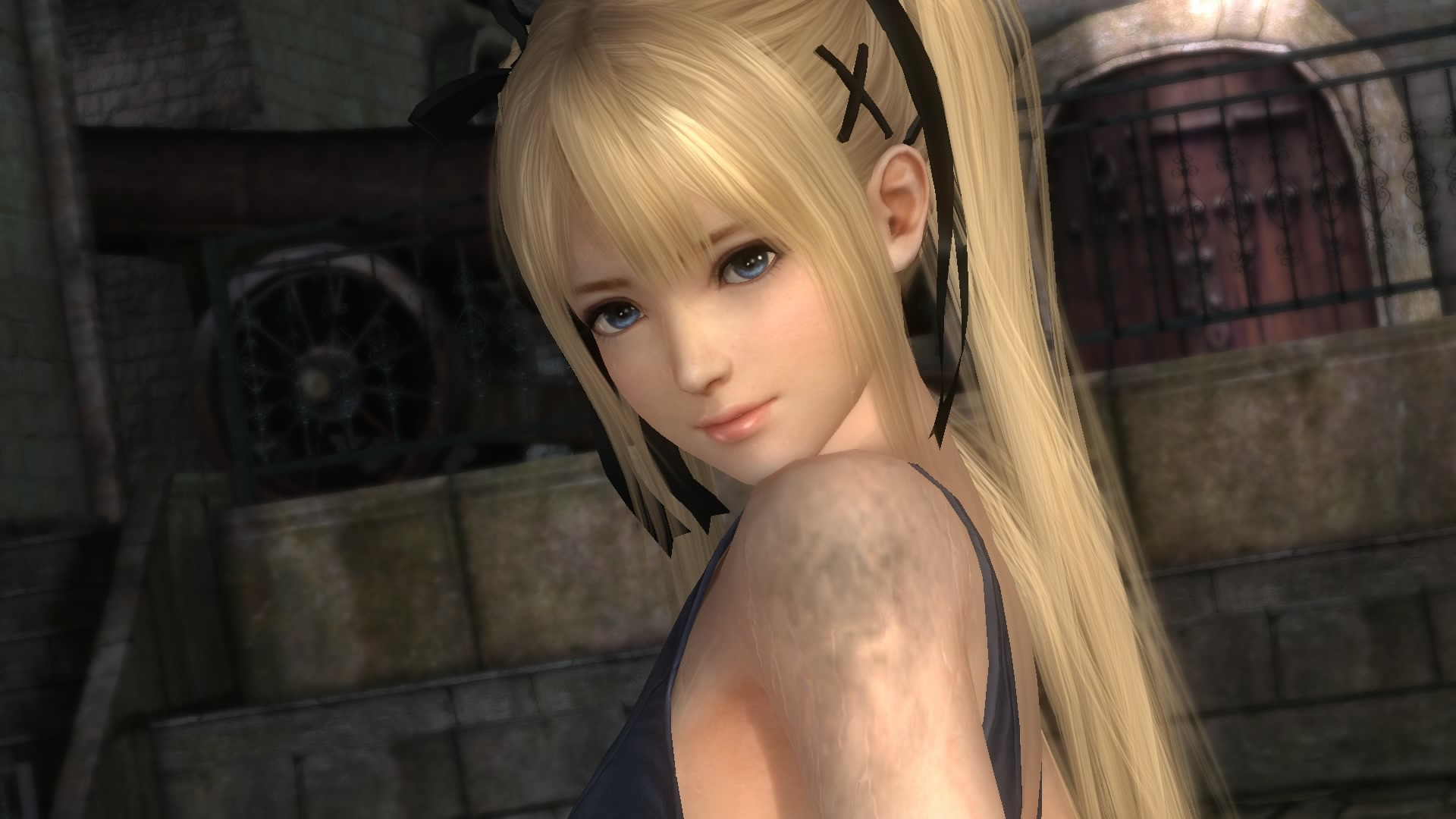 dead or alive wallpapers hd 72 images