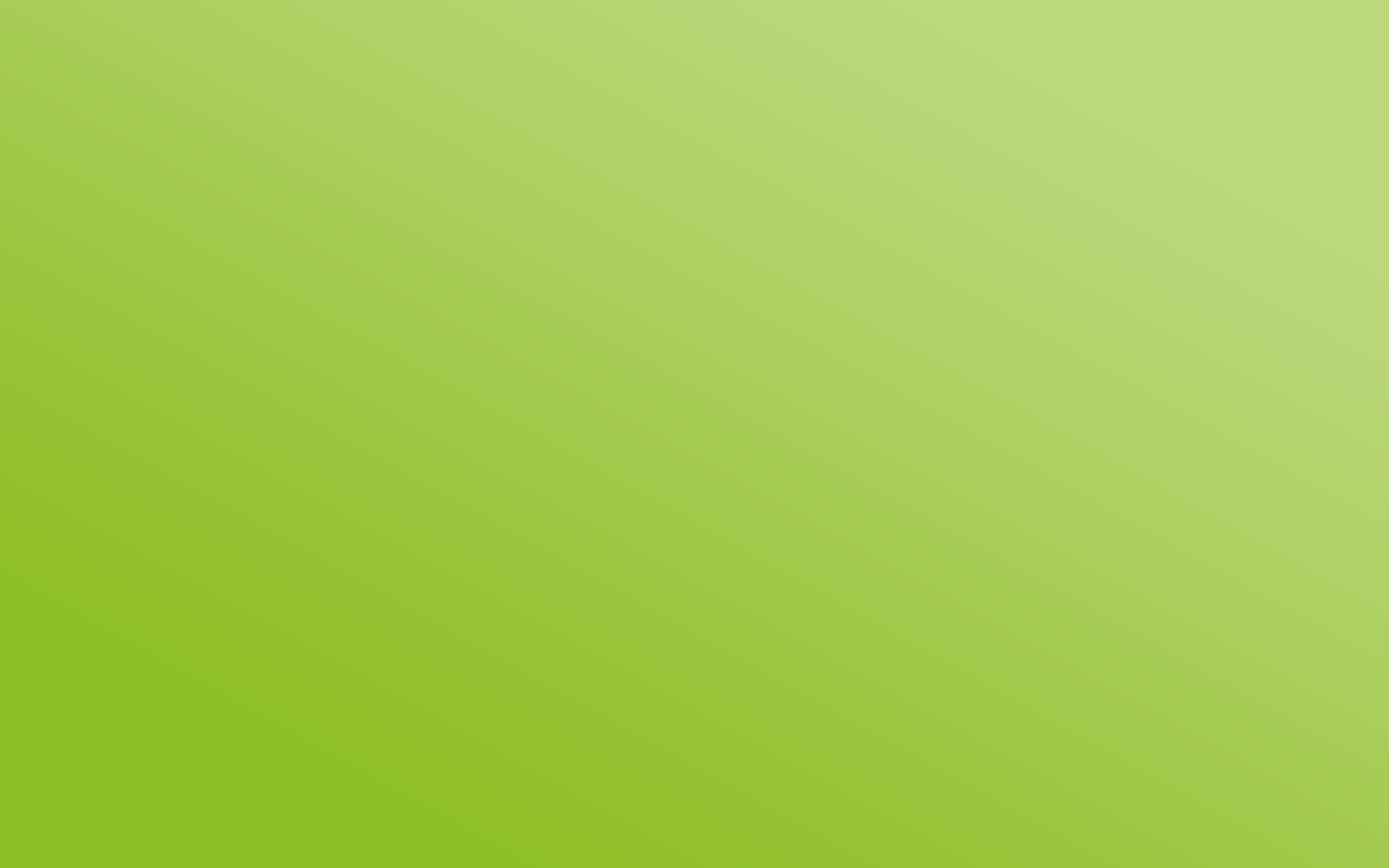 2560x1600  Wallpaper light green, solid, color