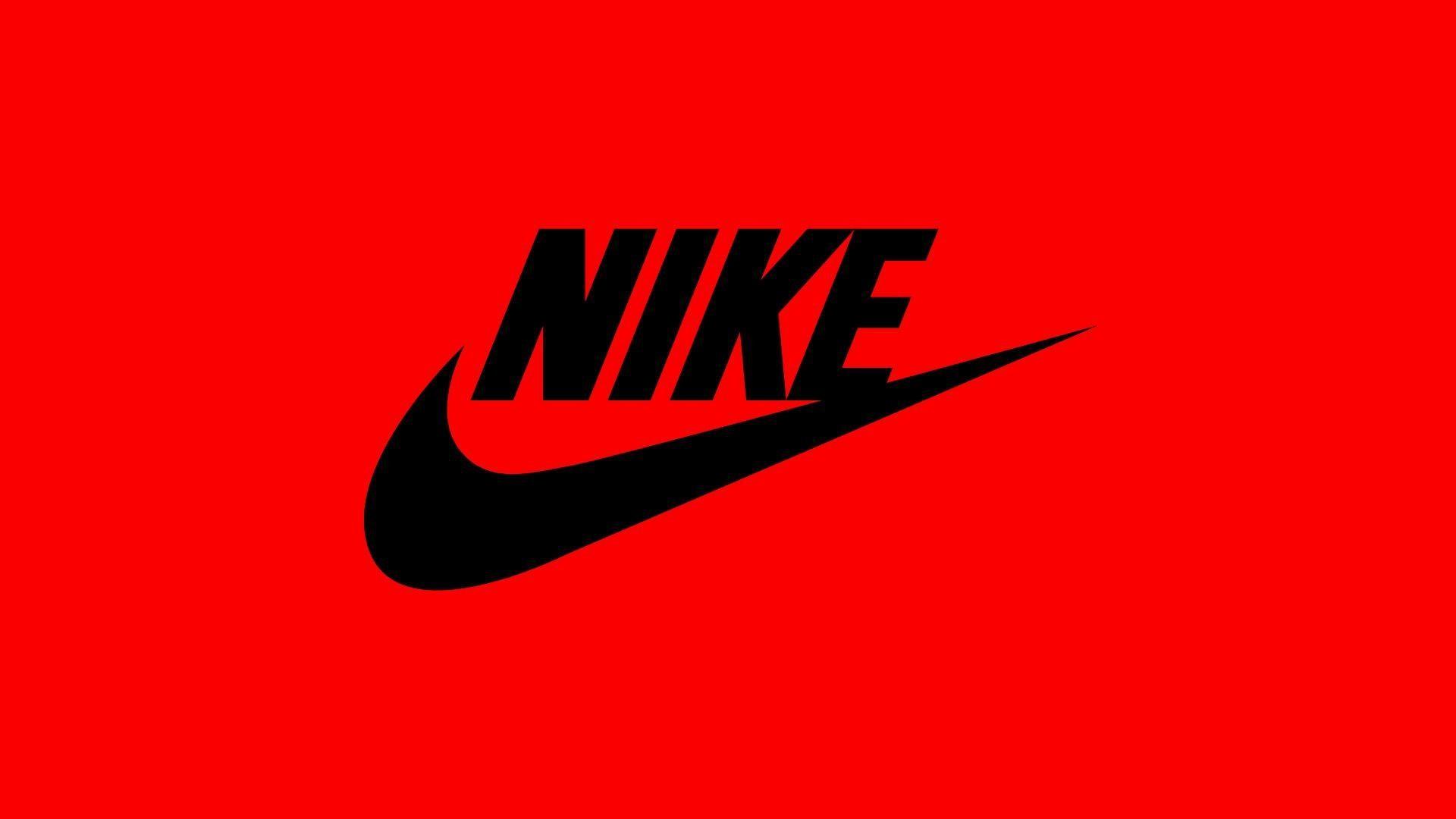 Air Jordan Logo Wallpaper Hd 69 Images