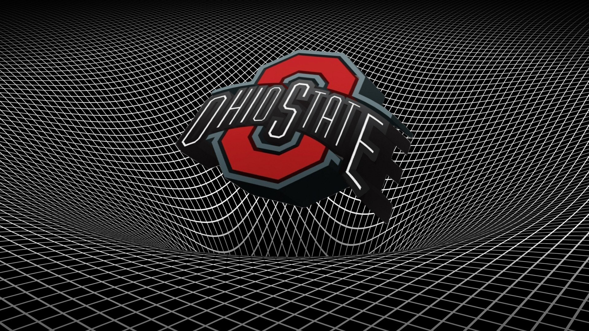 1920x1080 Ohio State Buckeyes Football Wallpapers Wallpaper HD Source A St Logo By Salvationalizm 1920 X 1080