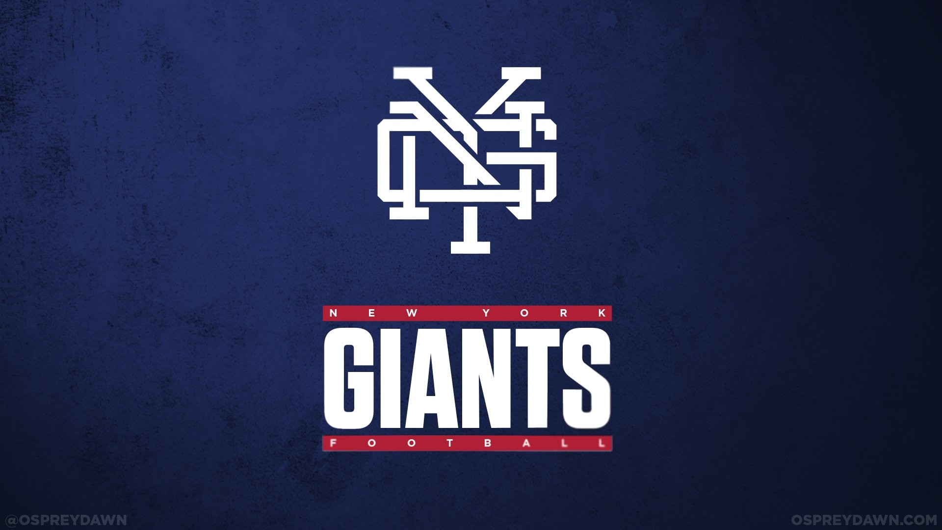 Cached New york giants pictures free
