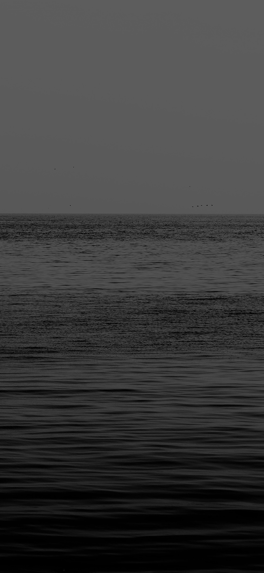 Flat Black Wallpaper 75 Images