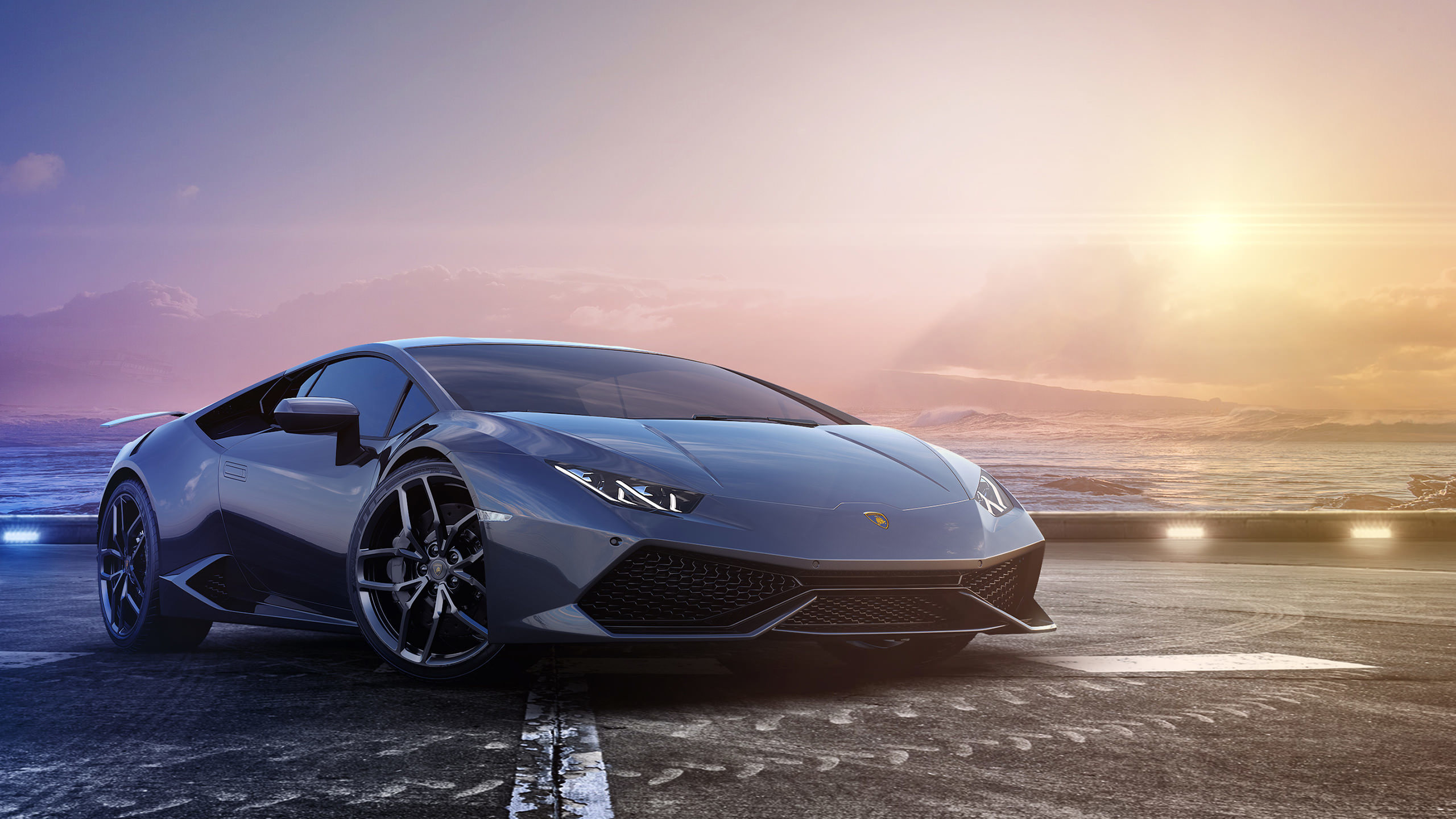 Lamborghini Wallpaper HD New Tab Lambo Themes Free