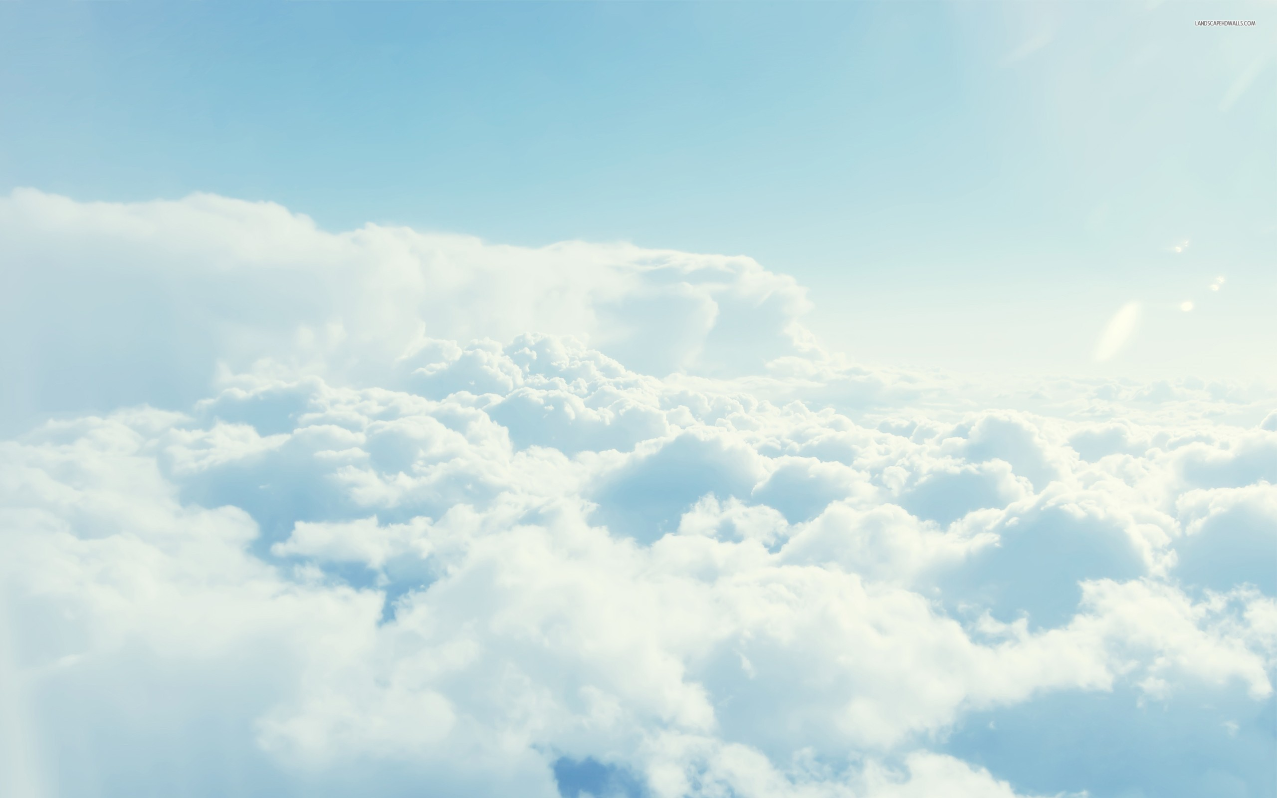 sky pictures with clouds wallpaper 55 images