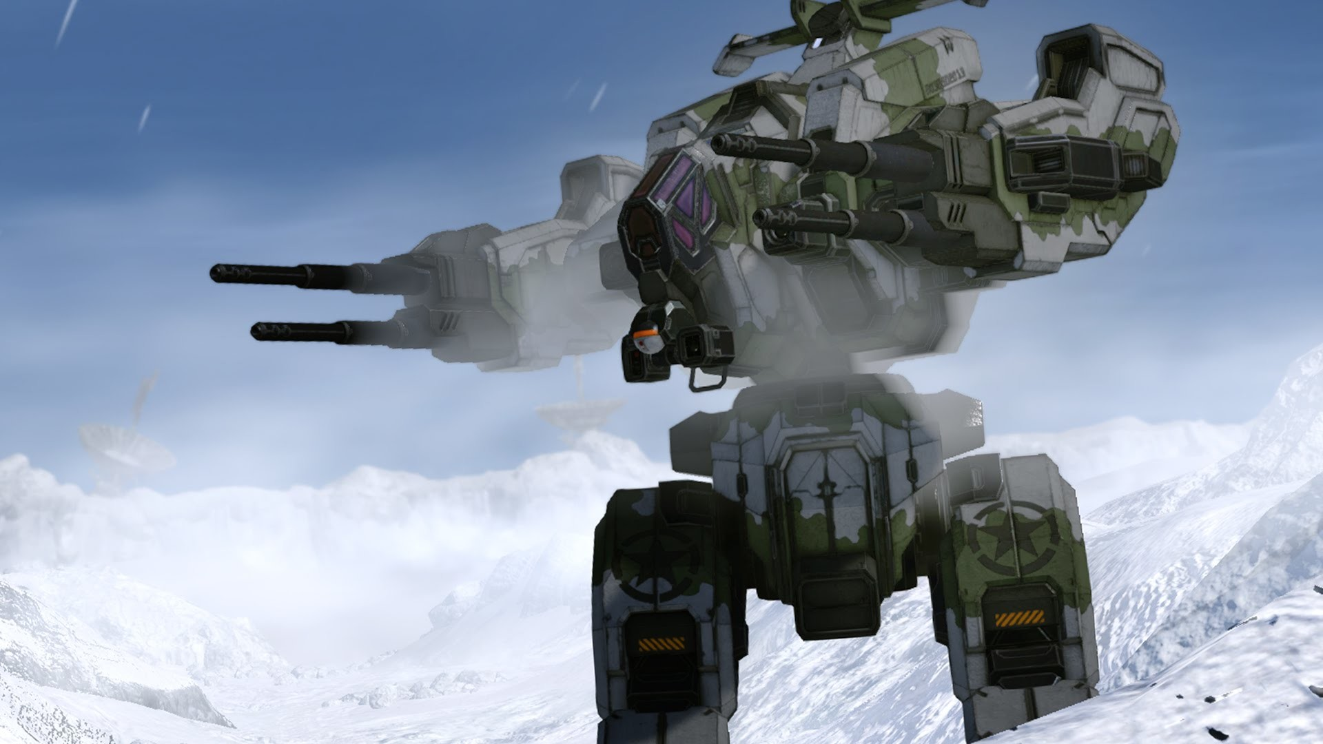 Mwo Wallpaper Mobile 73 Images