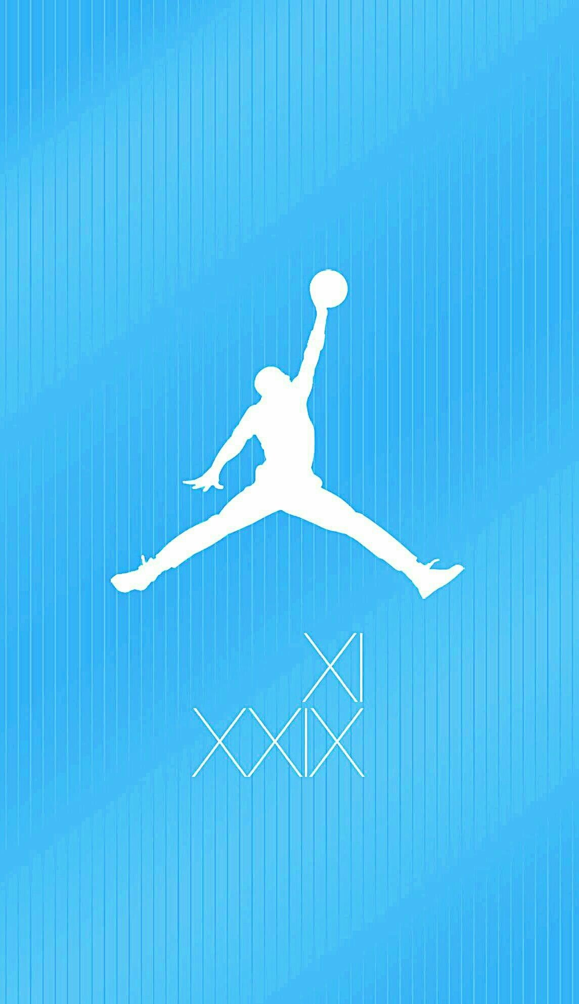 Jordan 23 Wallpaper 77 Images