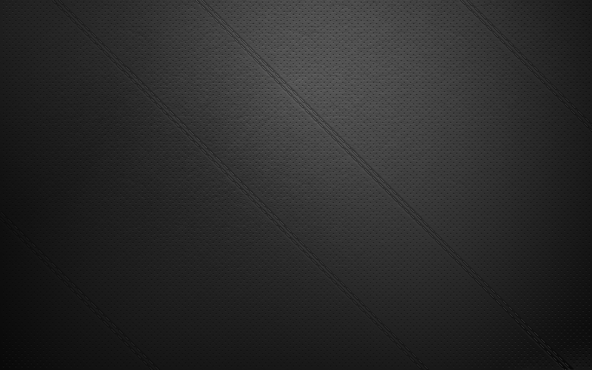 1920x1200 best ideas about Walpaper black on Pinterest Wallpapers | HD Wallpapers |  Pinterest | Plain black wallpaper and Wallpaper