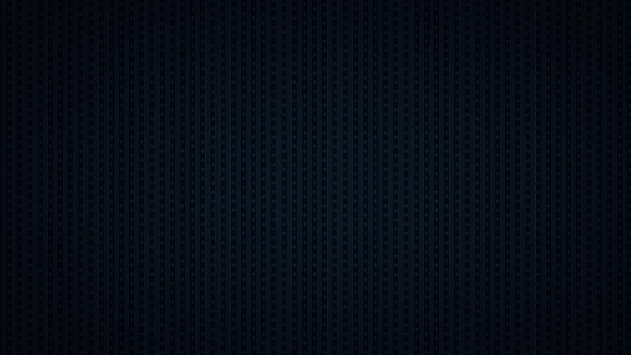 Dark Blue Background Wallpaper (64+ images)