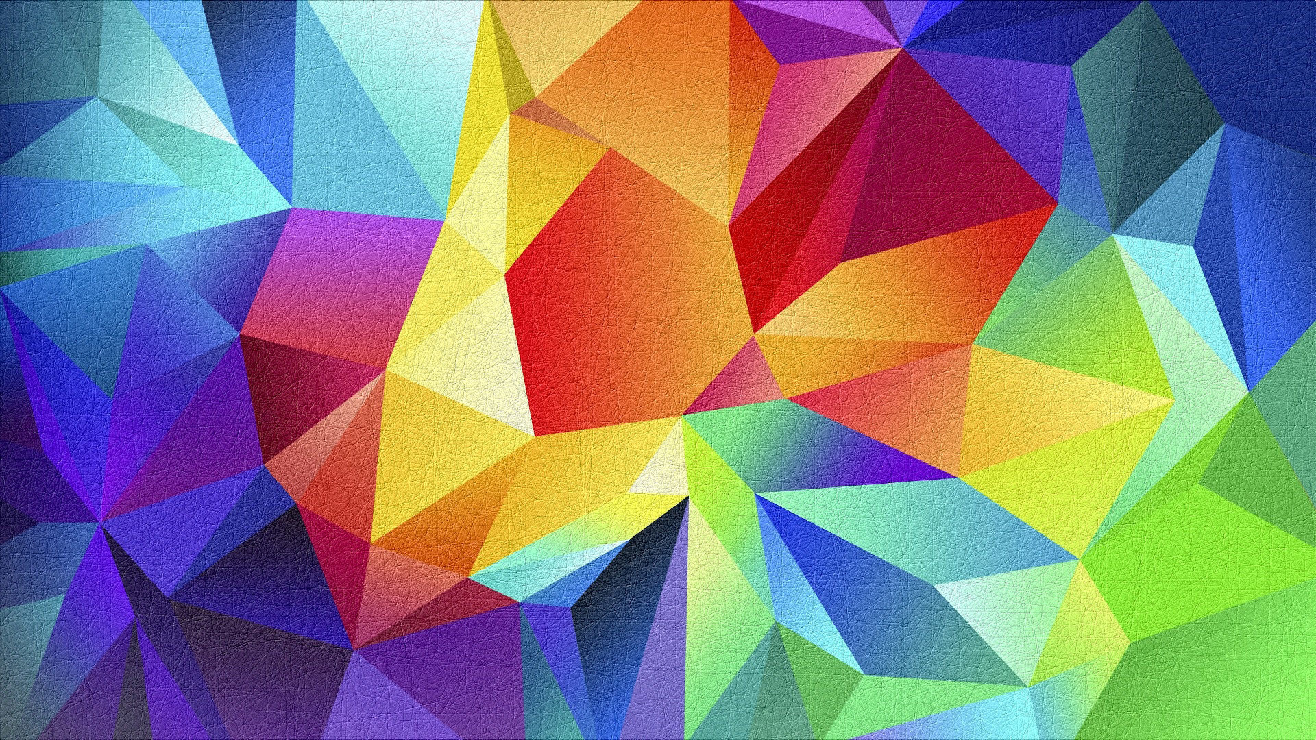 1920x1080 Samsung Abstract Wallpaper