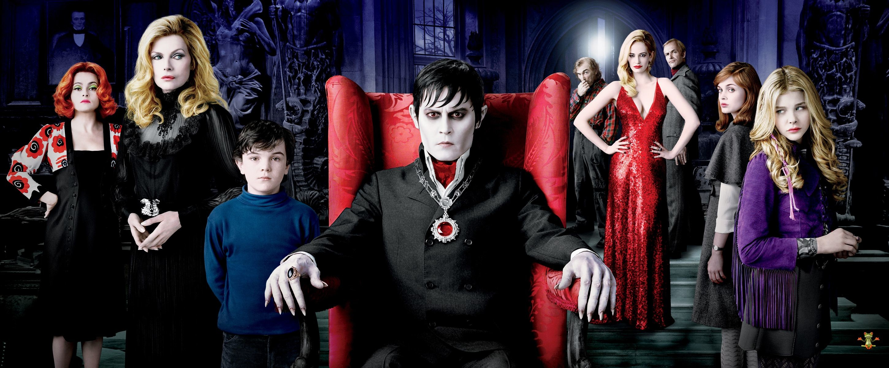 2900x1200 Dark Shadows Wallpapers 2 - 2900 X 1200 | stmed.net