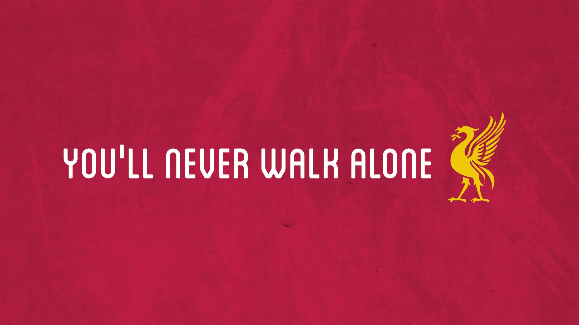 Ynwa Wallpapers (72+ Images