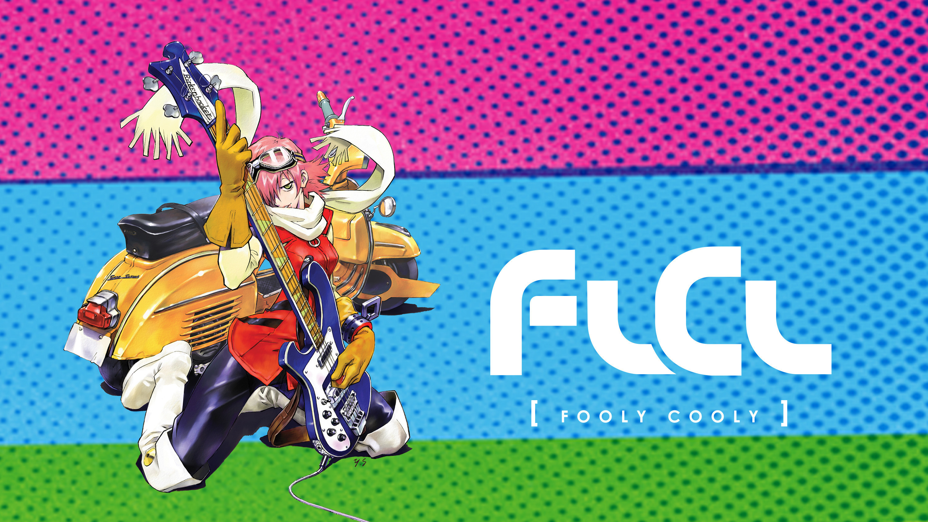 3000x1688 free-flcl-wallpapers-3000×1688-for-mac-WTG2009898