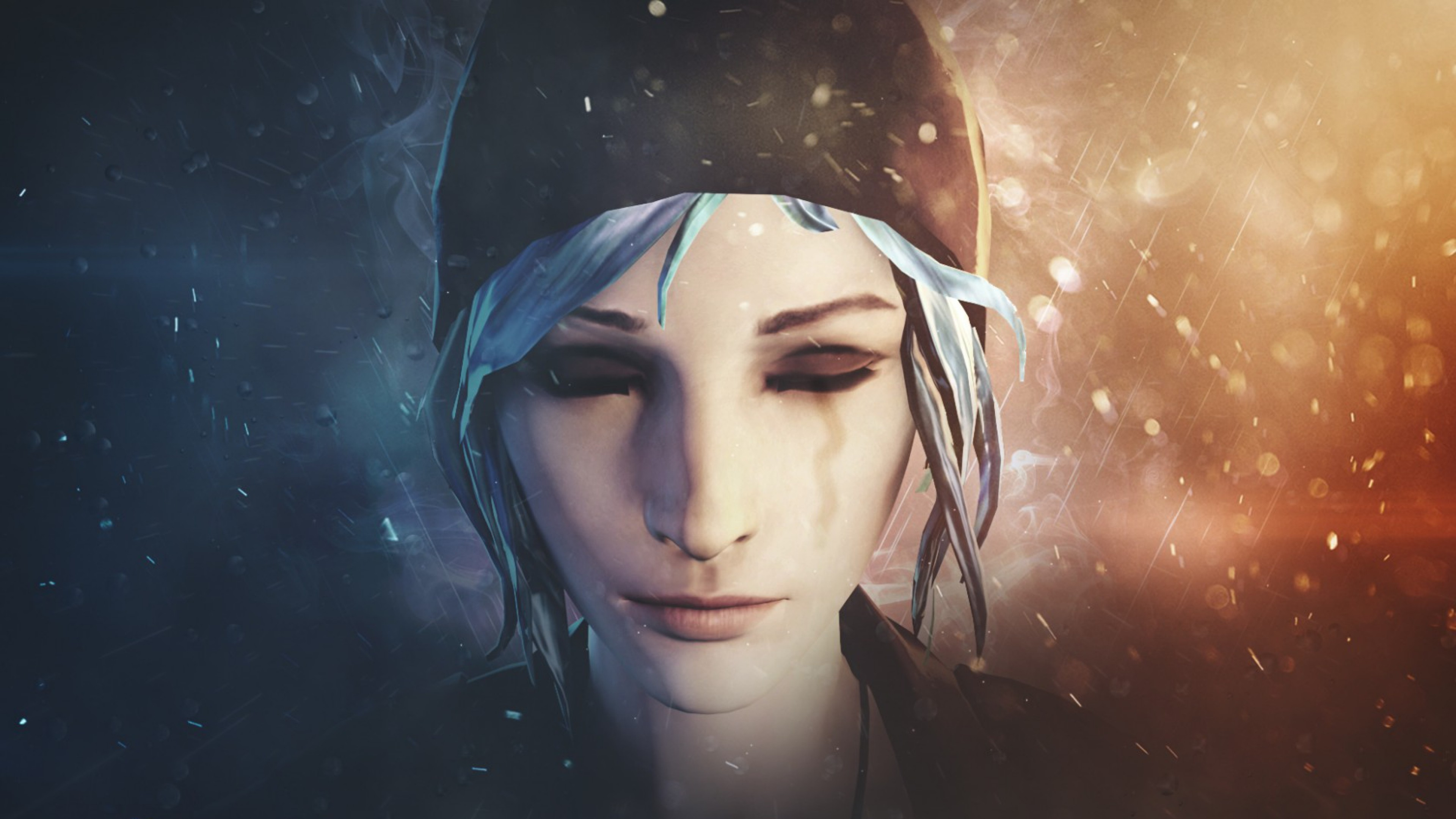 life is strange before the storm ios download