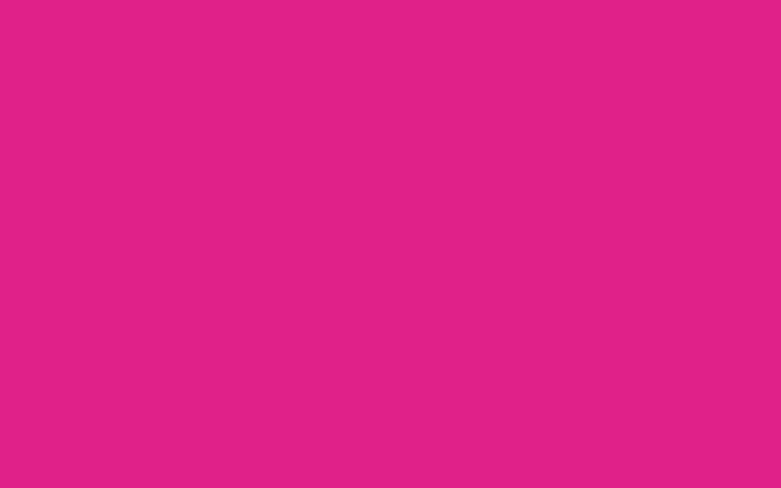 Pink Color Pink Wallpaper 68 Images