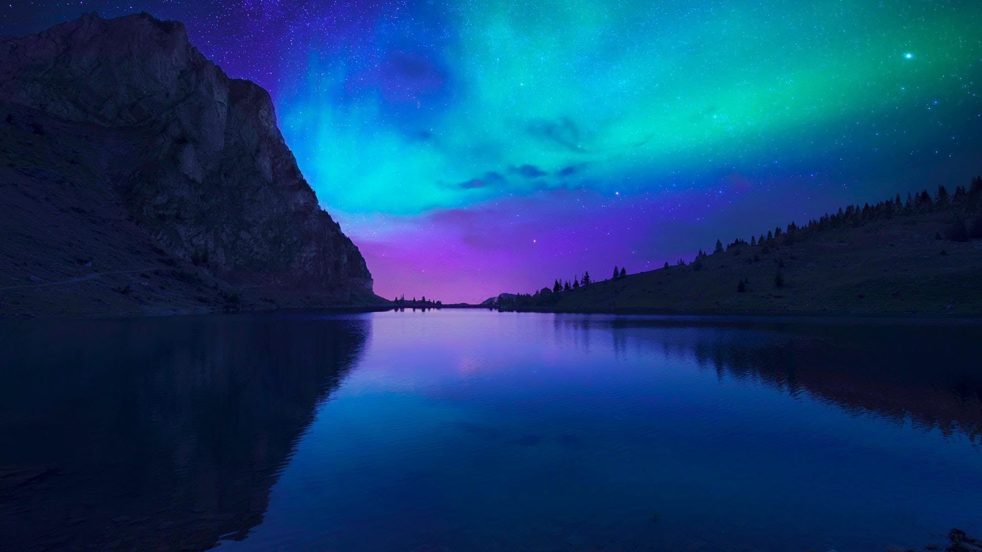 Soothing Background 57 Images