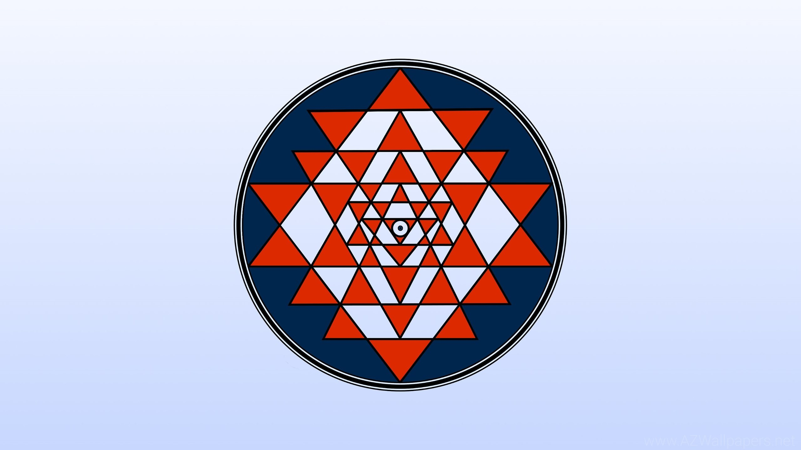 Sri Yantra Wallpaper (36+ images)