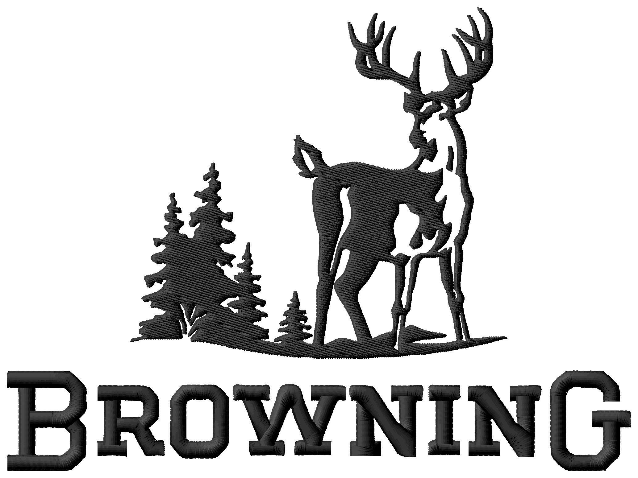 browning buck logo wallpaper 49 images