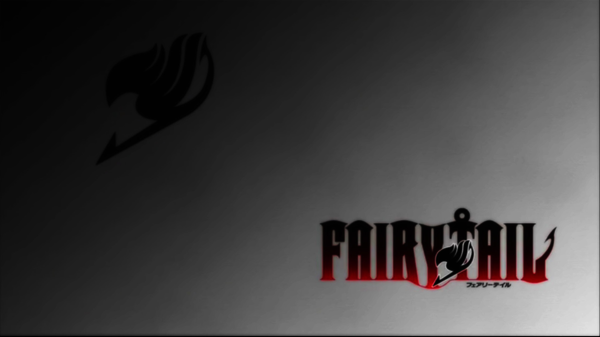 1920x1080 270 Fairy Tail HD Wallpapers Backgrounds Wallpaper Abyss - HD Wallpapers