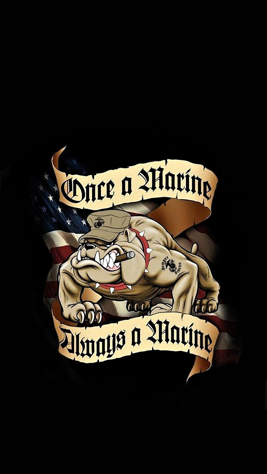 1080x1920  USMC wallpaper? - Android Forums at AndroidCentral.com