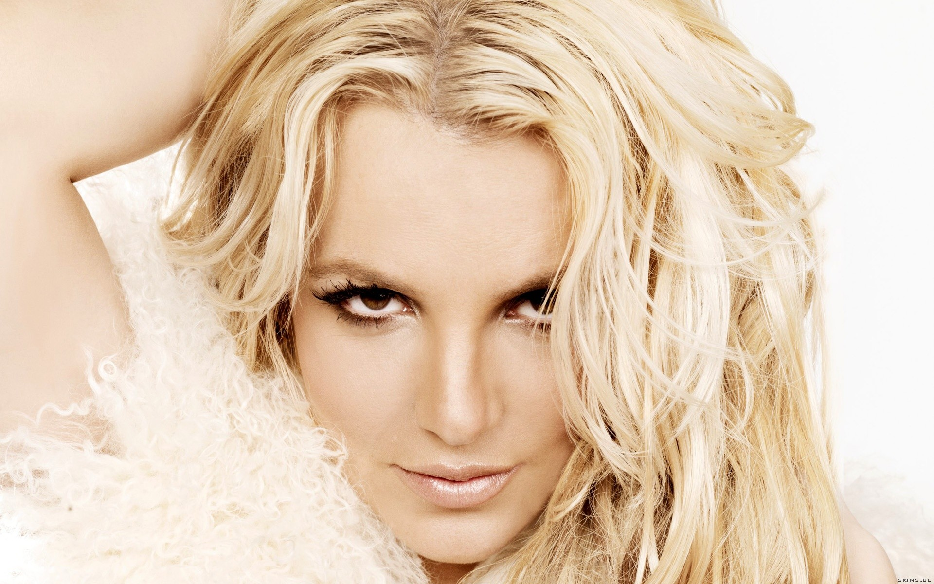 1920x1200 Image: Britney Spears wallpapers and stock photos. Â«