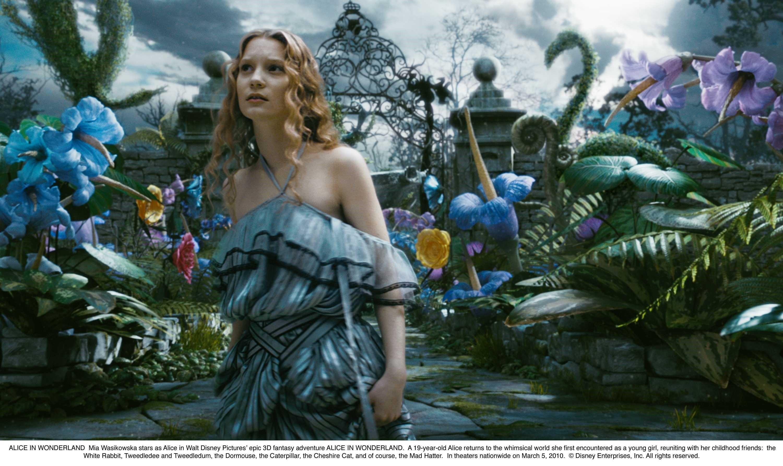 Alice In Wonderland Wallpaper Iphone 65 Images