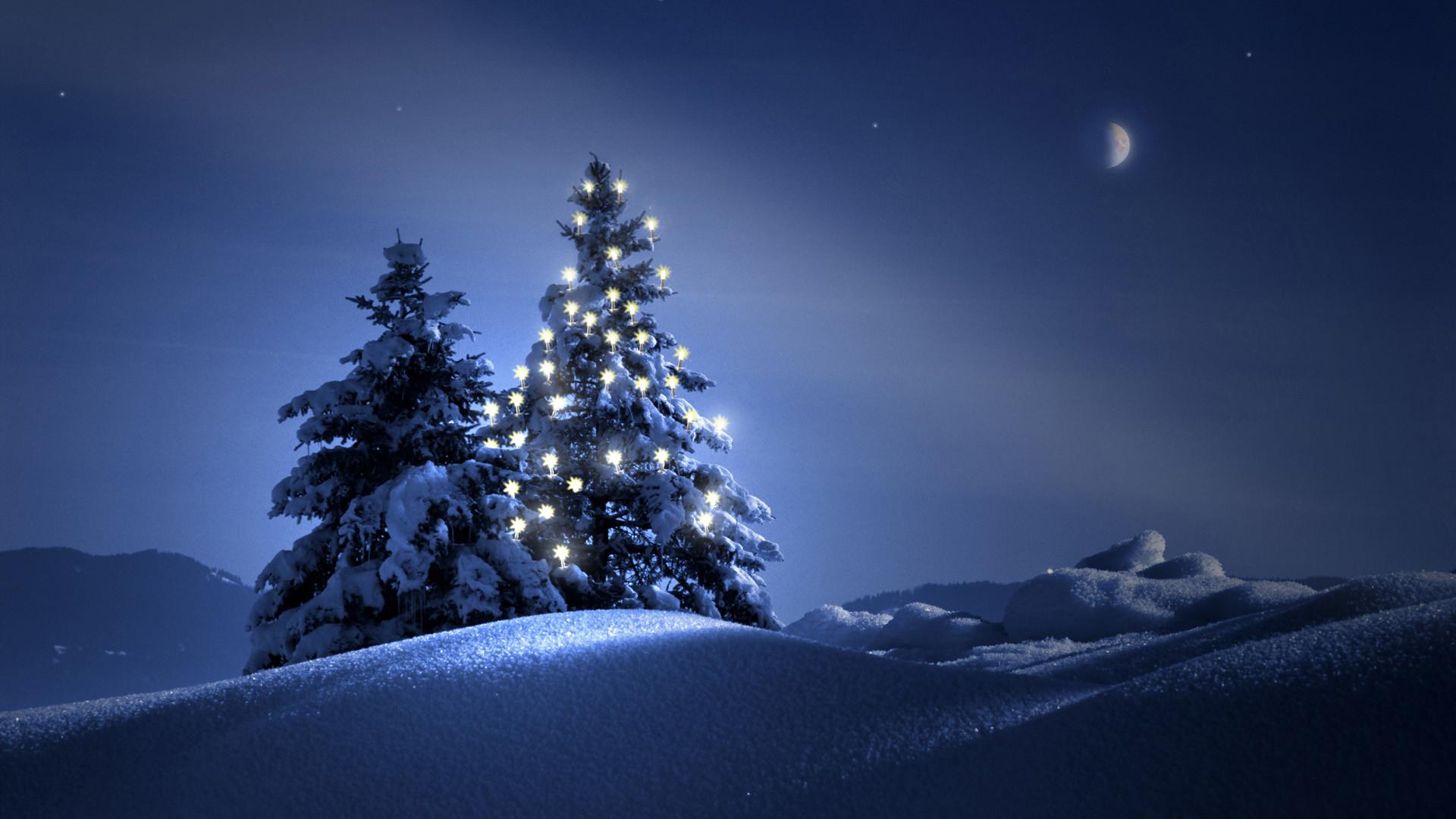 1920x1080 Beautiful Winter Landscapes Amazing Scenery Pinterest